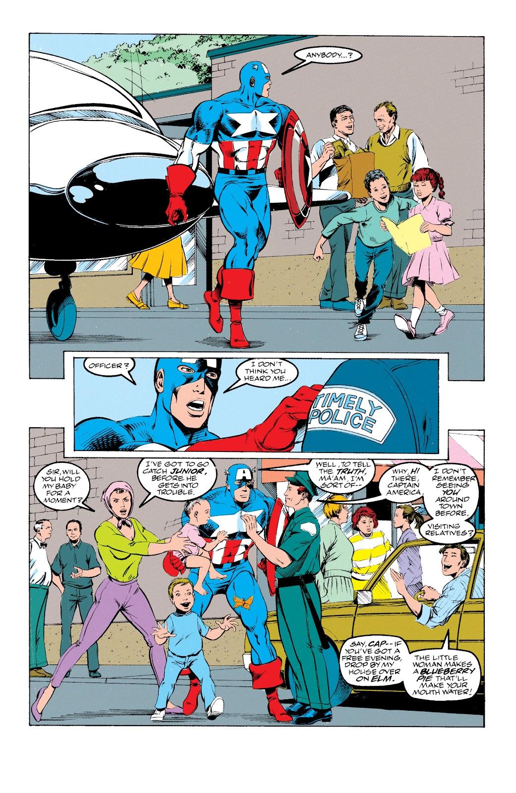 Read online Avengers: Citizen Kang comic -  Issue # TPB (Part 1) - 6