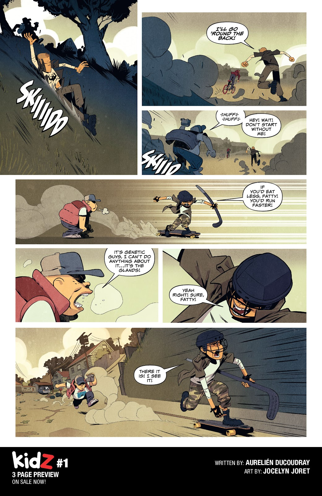 The Cimmerian: Queen of the Black Coast issue 2 - Page 29