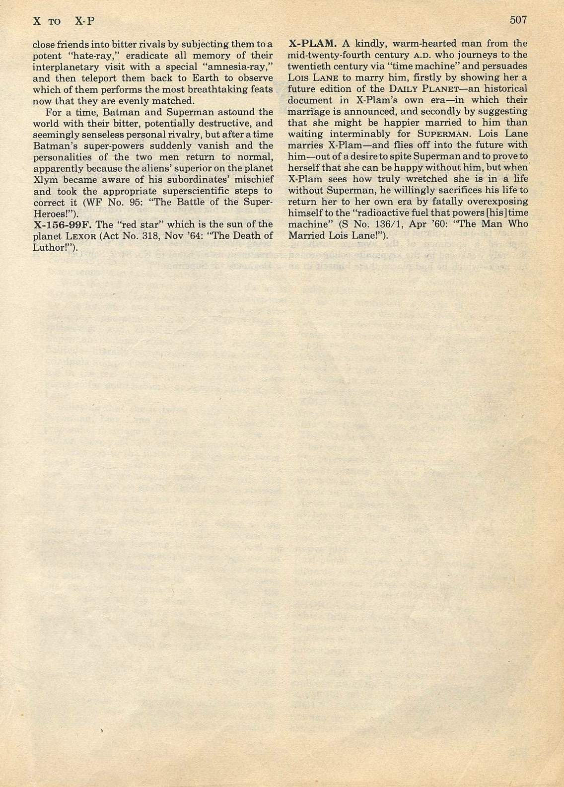 The Great Superman Book issue TPB (Part 5) - Page 108