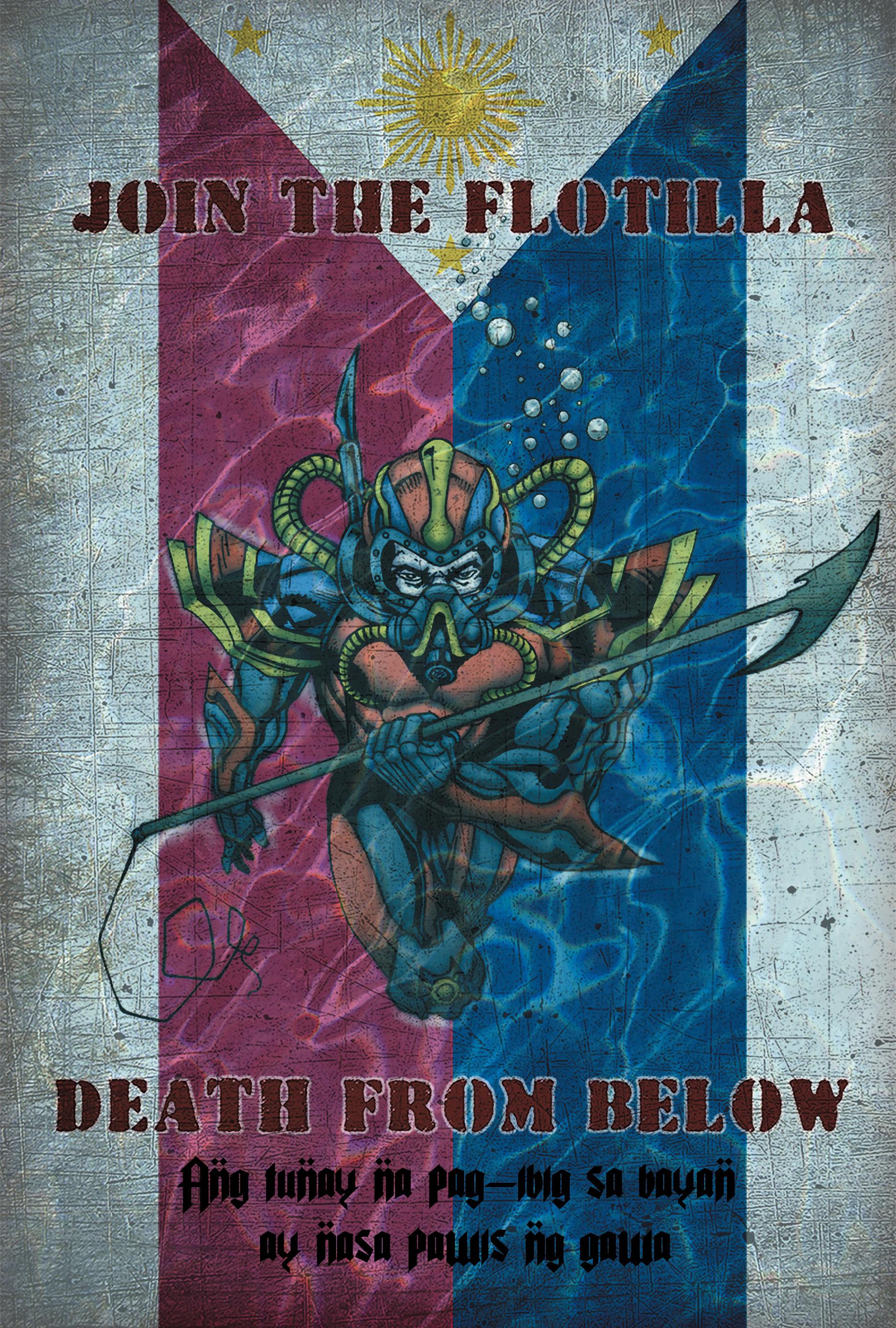 Read online Scrimshaw comic -  Issue #3 - 38