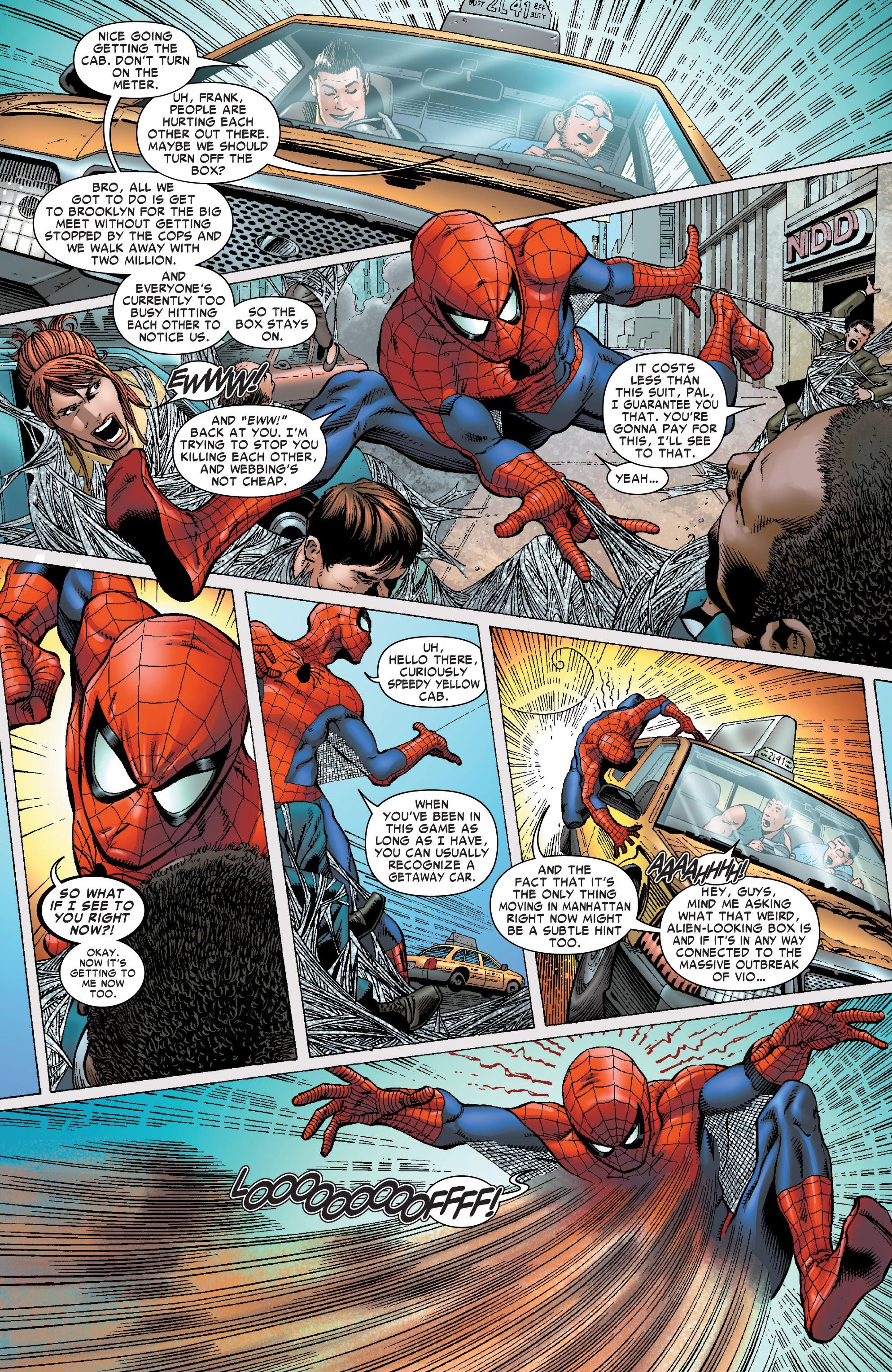Avenging Spider-Man #Annual_1 #25 - English 12