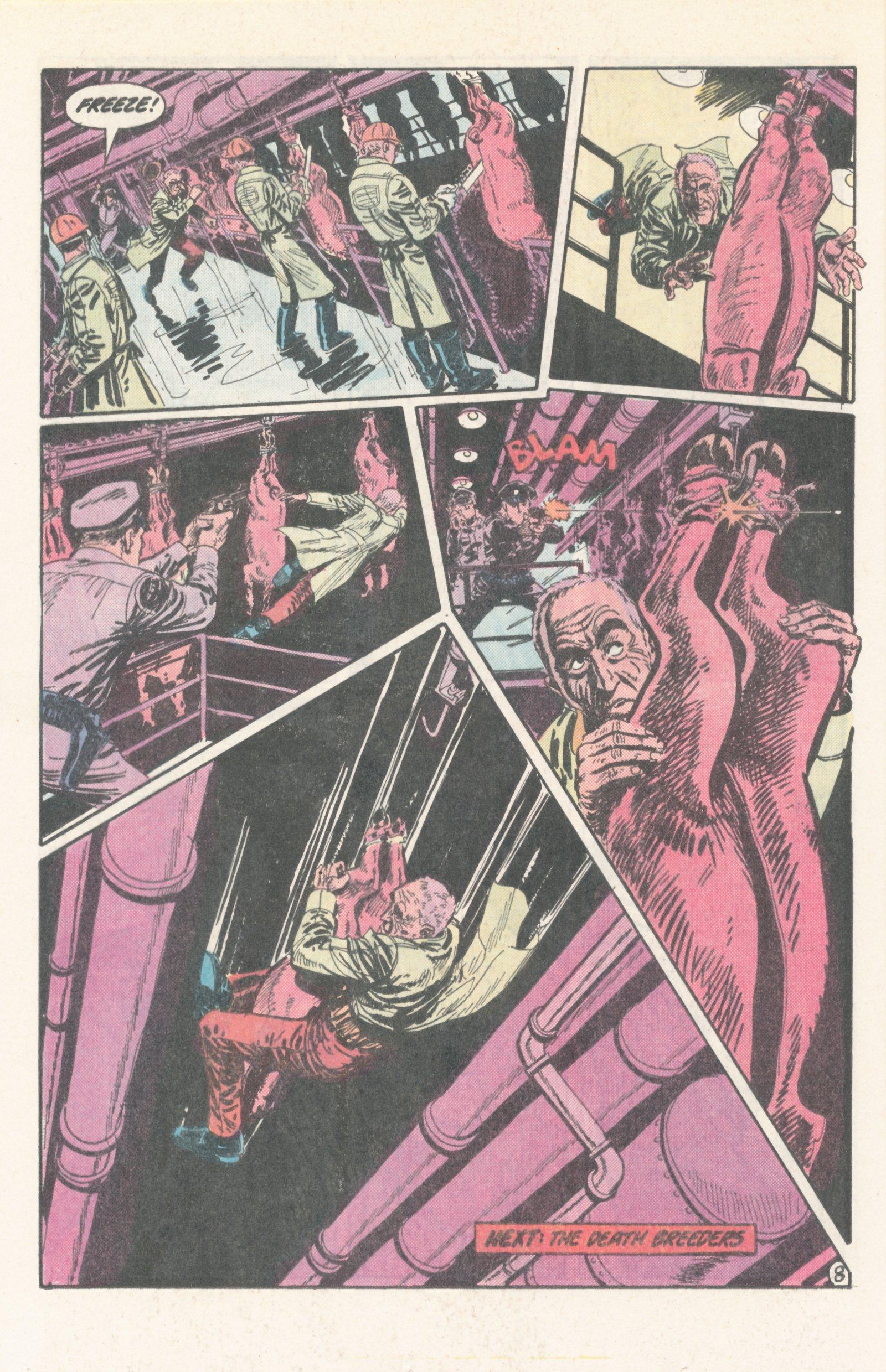 Action Comics (1938) 610 Page 38