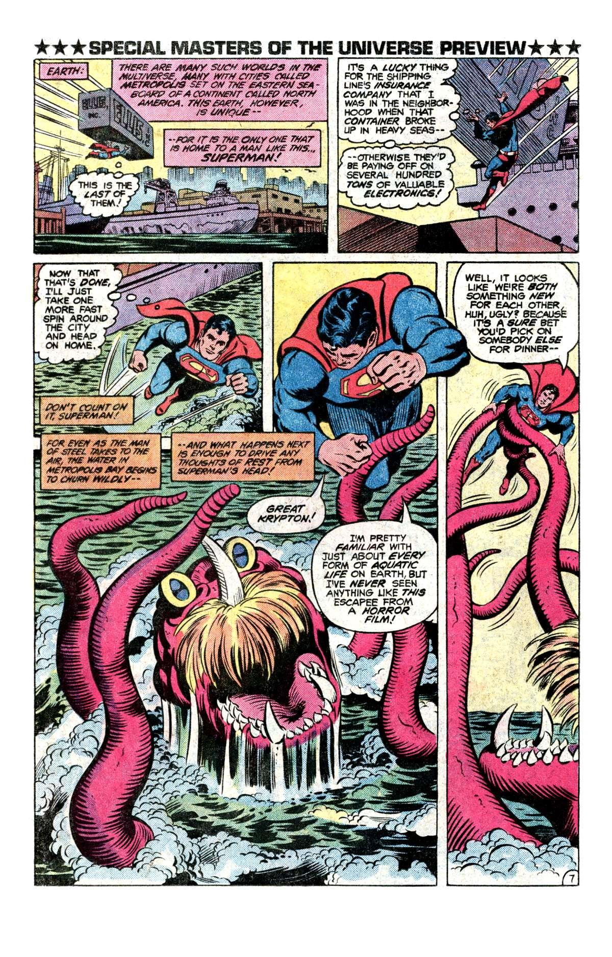 Action Comics (1938) 537 Page 33