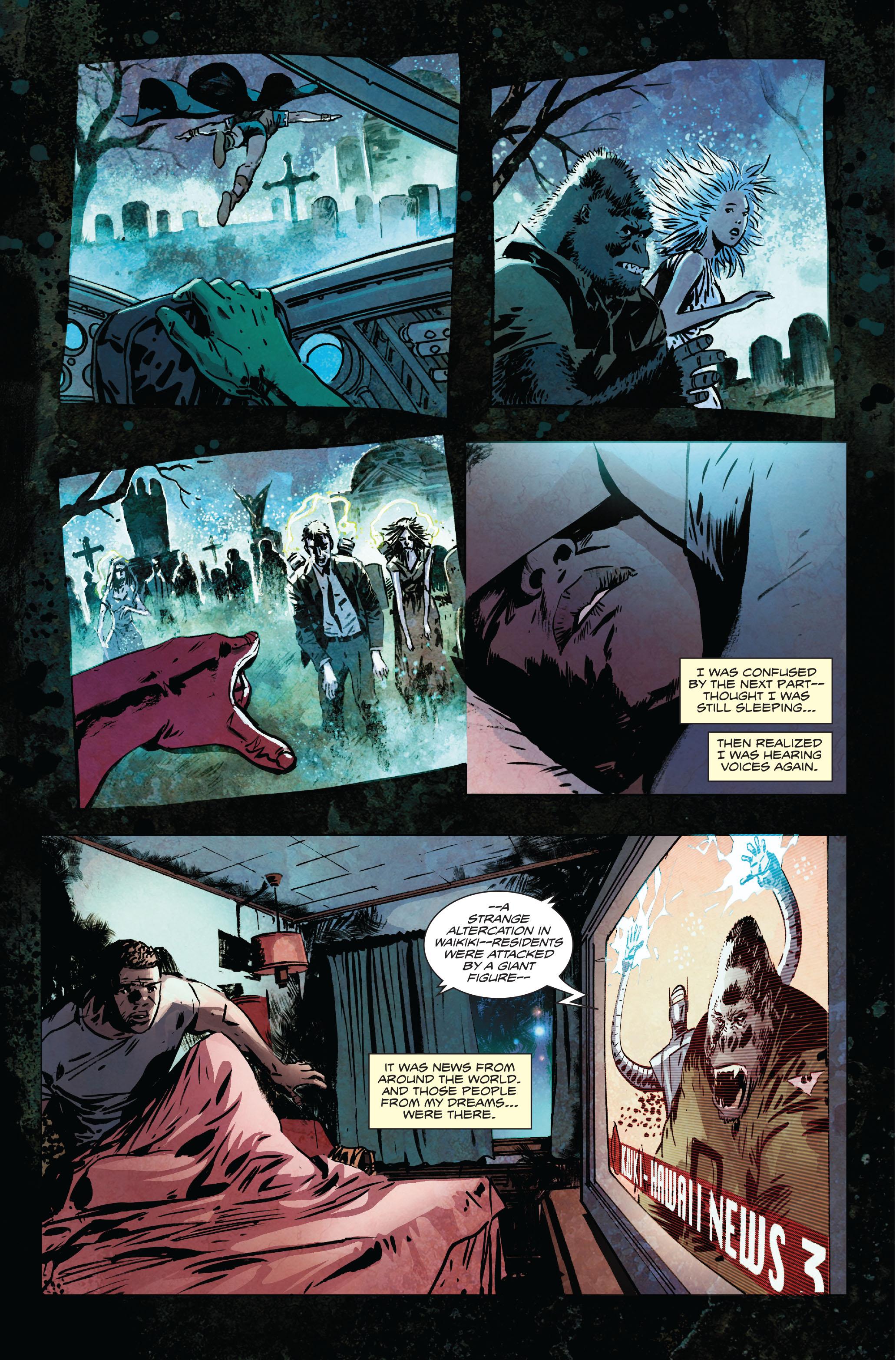 Read online Atlas comic -  Issue #Atlas _TPB - 66