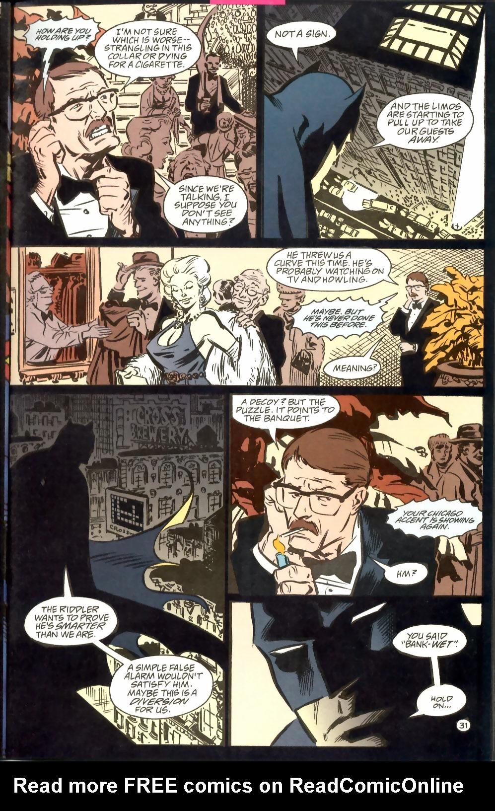 Detective Comics (1937) _Annual_8 Page 31
