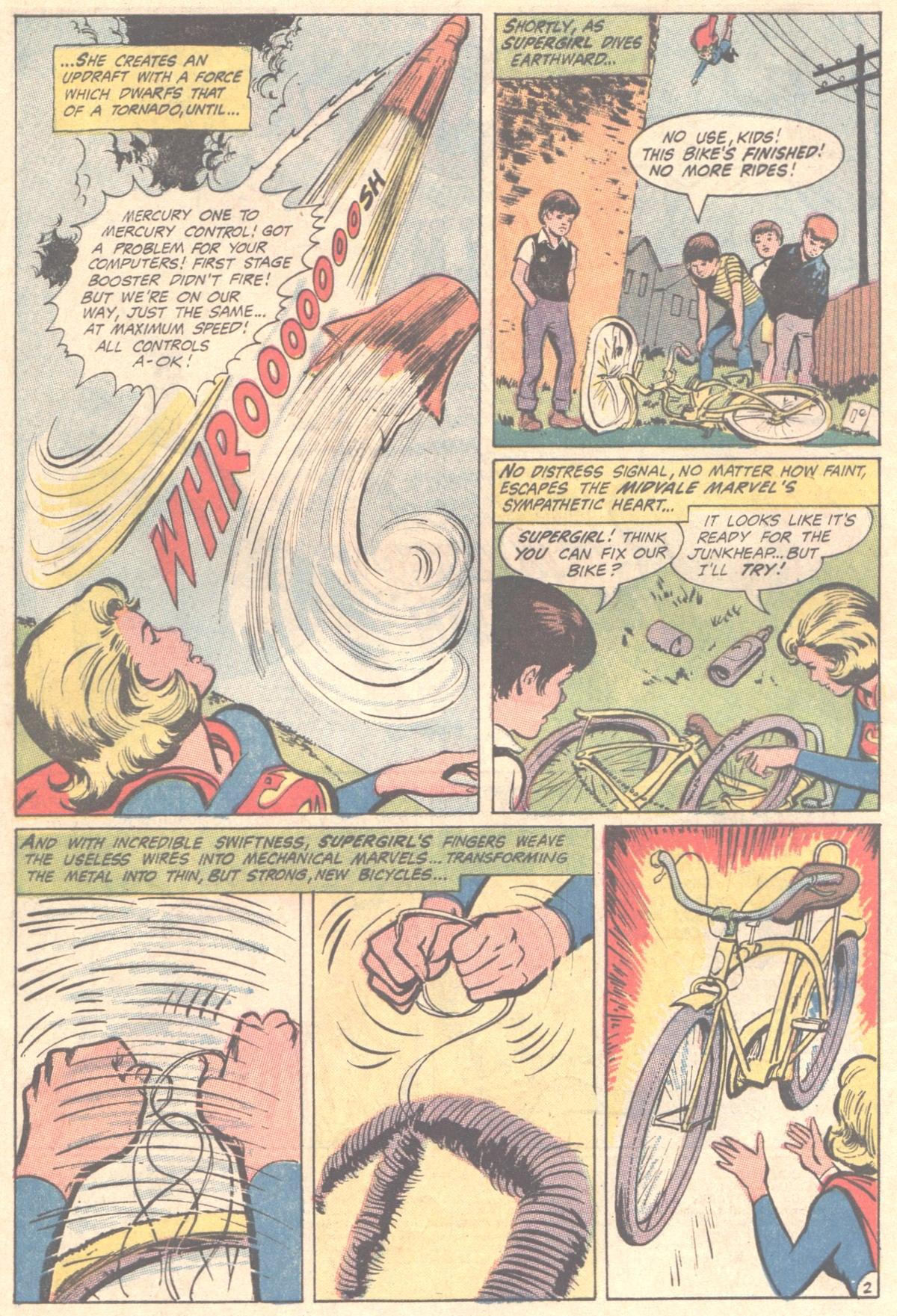 Read online Adventure Comics (1938) comic -  Issue #389 - 4