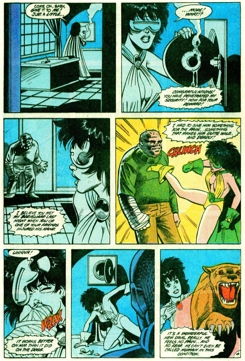 Action Comics (1938) 640 Page 28