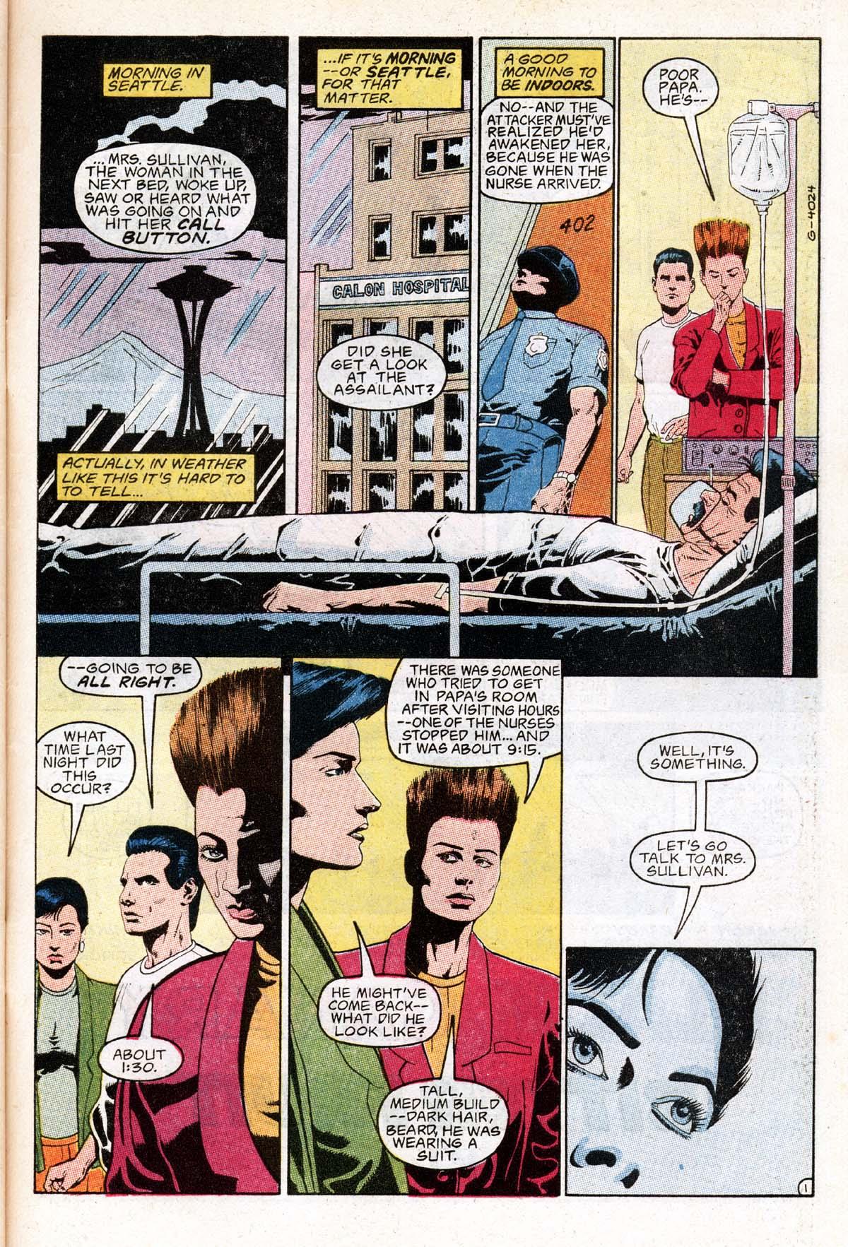Action Comics (1938) 613 Page 38