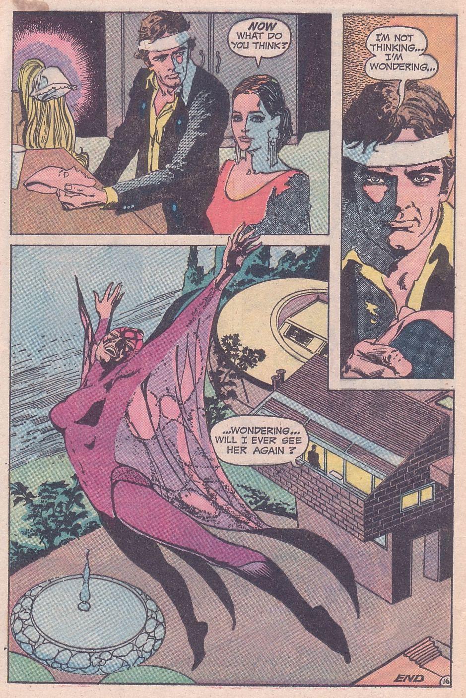 Read online Adventure Comics (1938) comic -  Issue #428 - 24