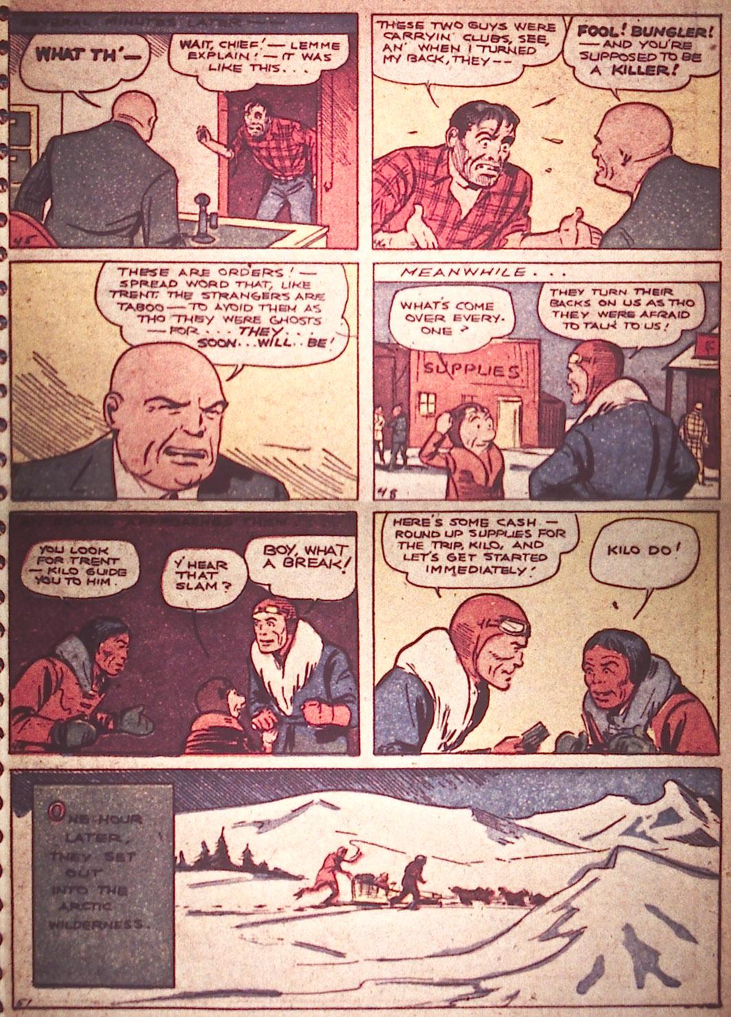 Detective Comics (1937) 14 Page 60