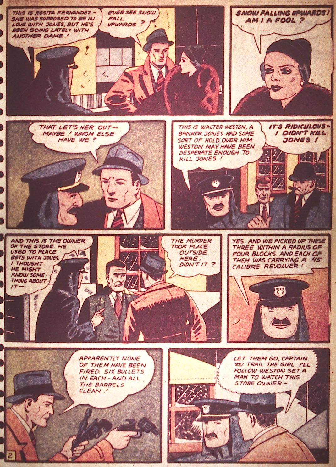 Detective Comics (1937) 22 Page 60