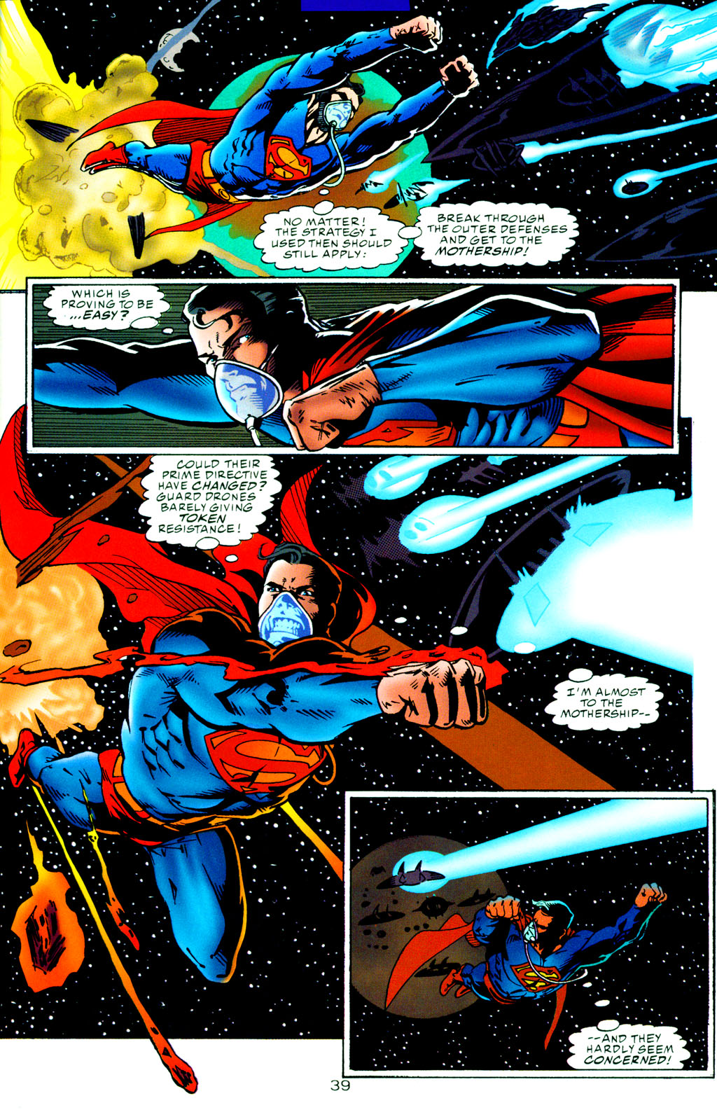 Action Comics (1938) _Annual_7 Page 37