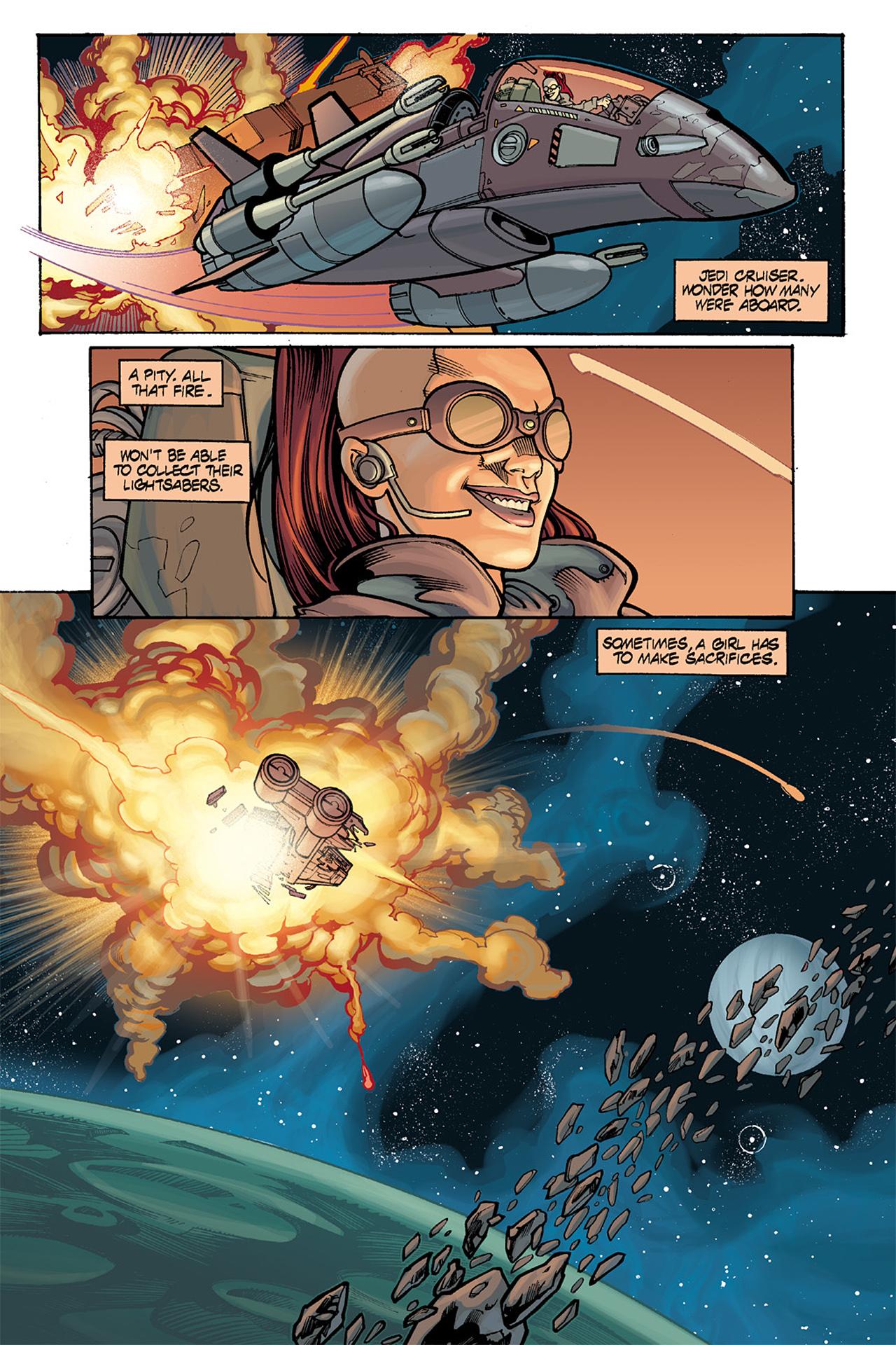 Read online Star Wars Omnibus comic -  Issue # Vol. 10 - 81