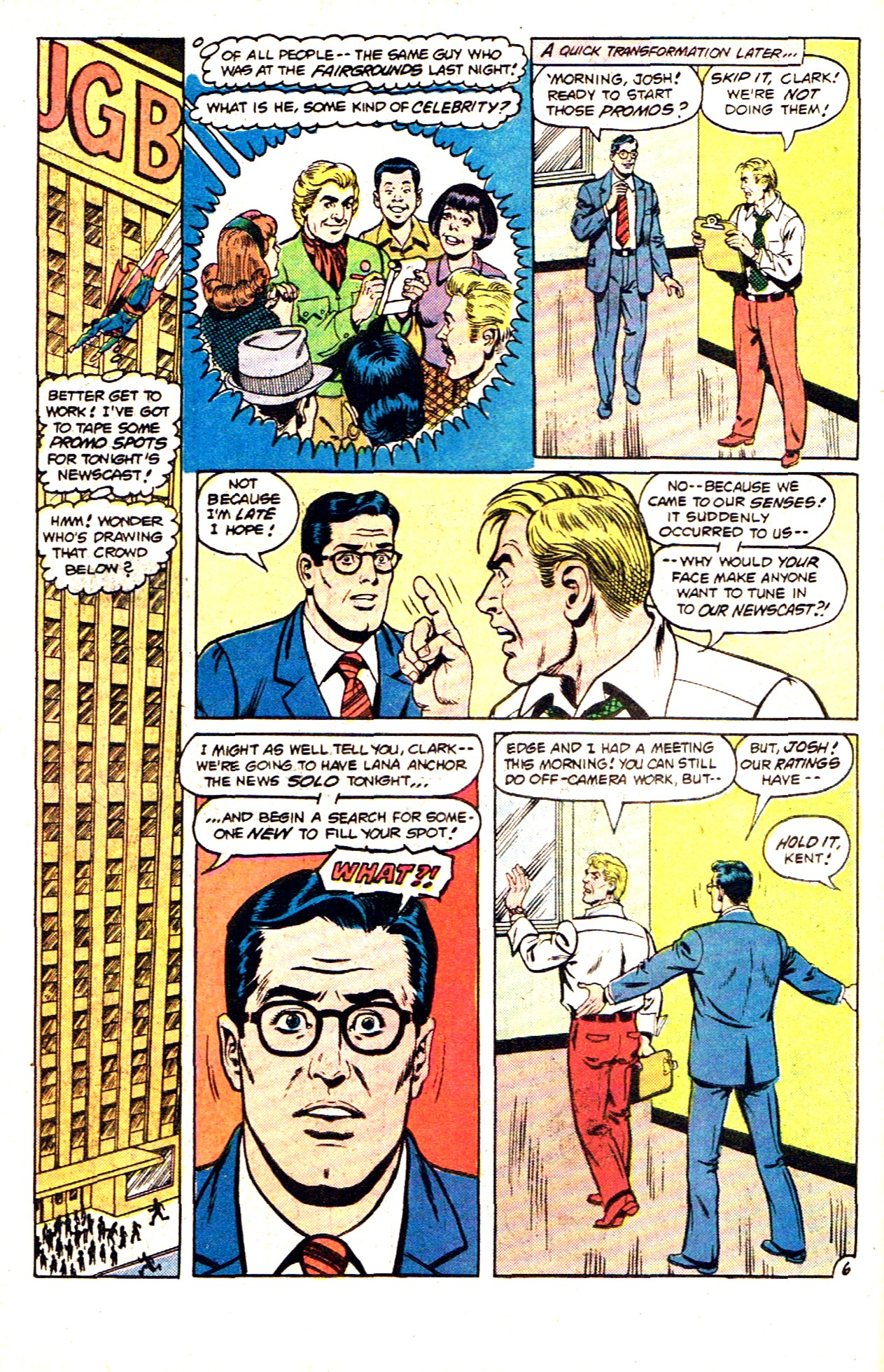Action Comics (1938) 578 Page 9