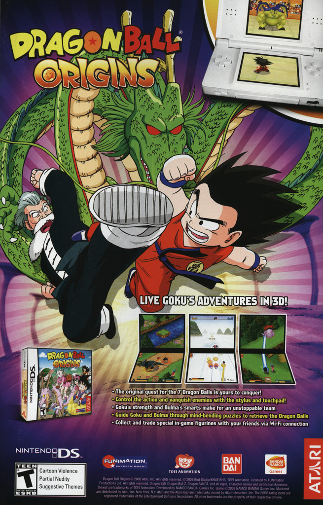 Read online Sonic X comic -  Issue #40 - 35
