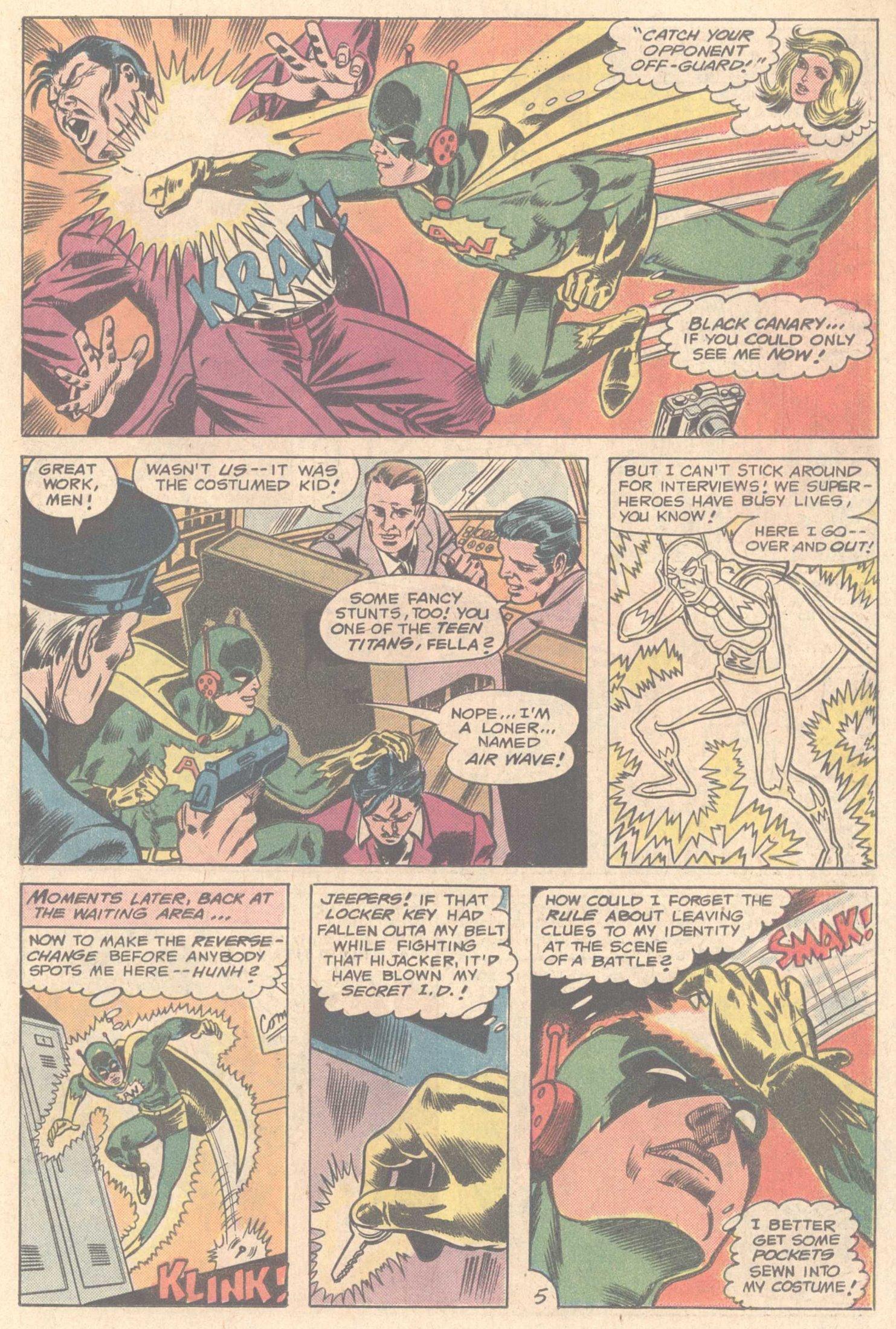 Action Comics (1938) 488 Page 31