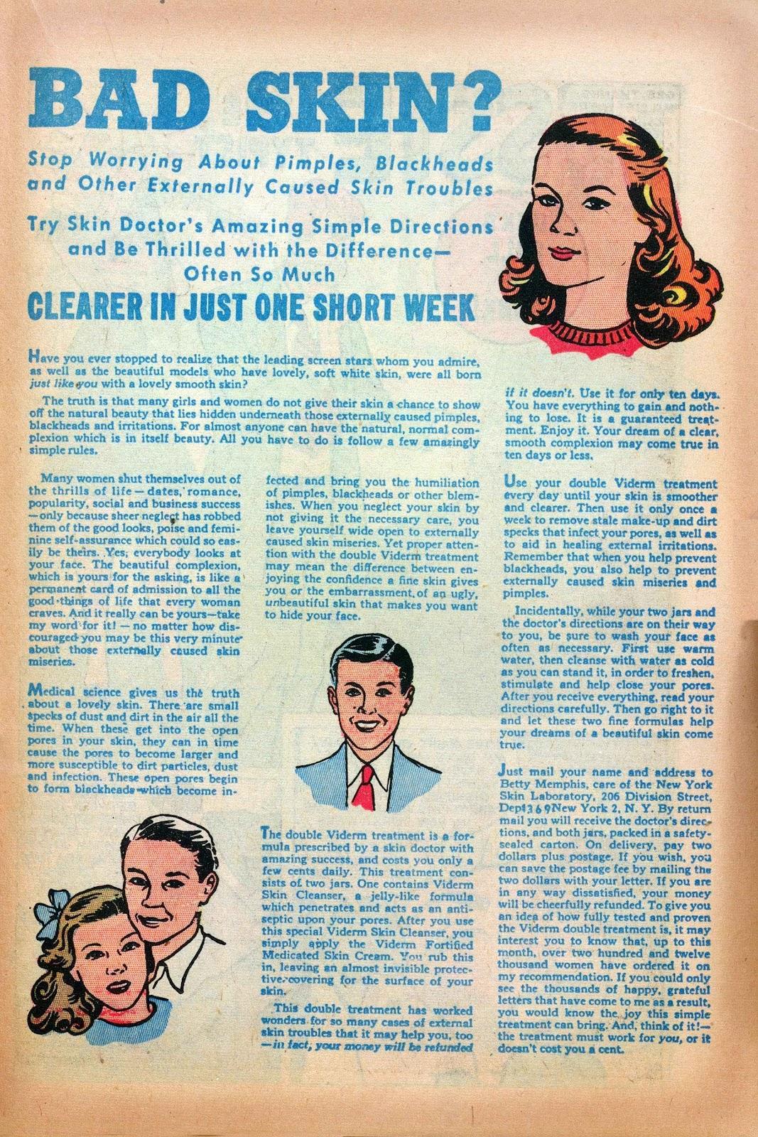 Tessie the Typist issue 16 - Page 31