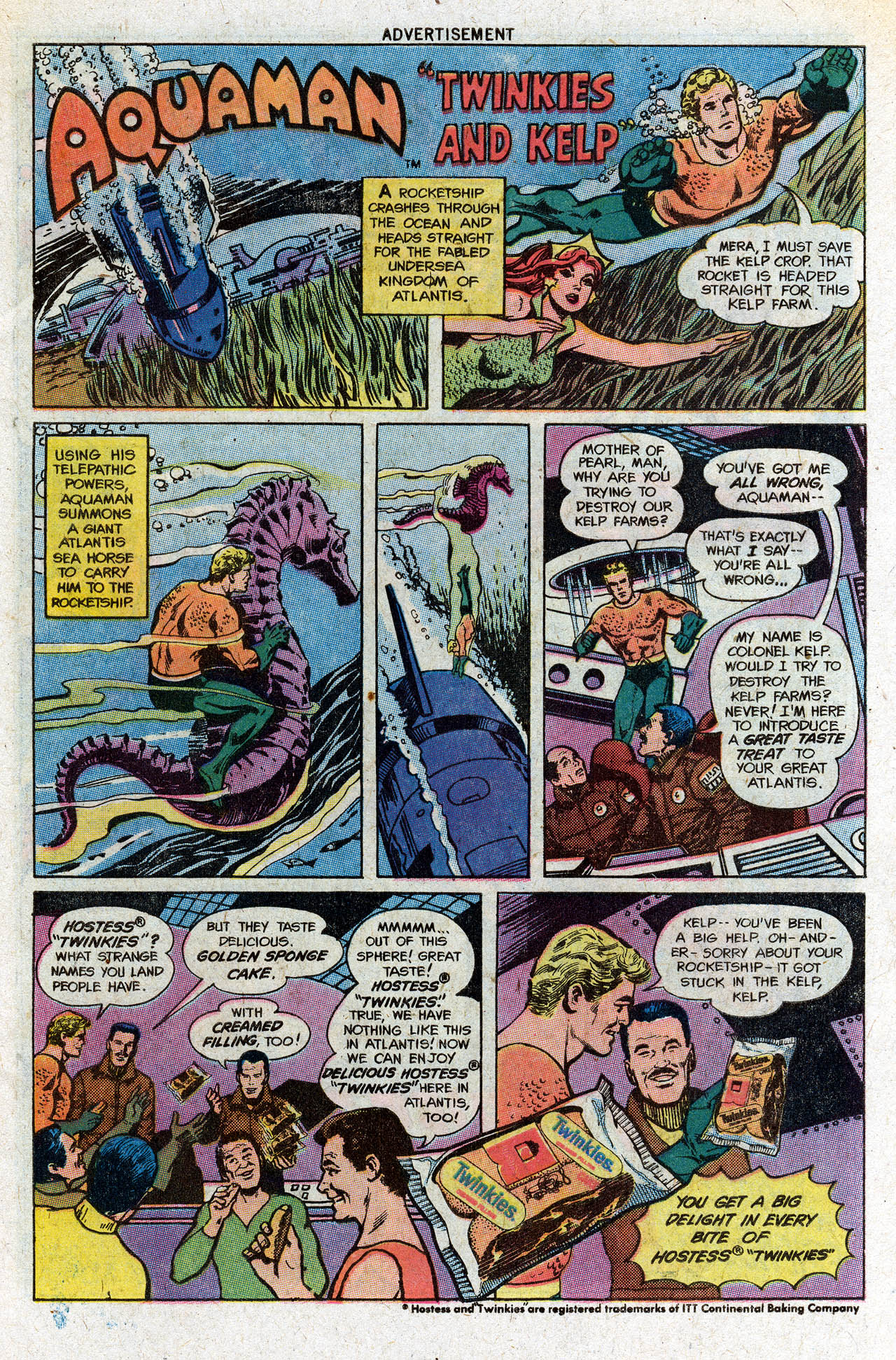 Read online Secret Society of Super-Villains comic -  Issue #4 - 7