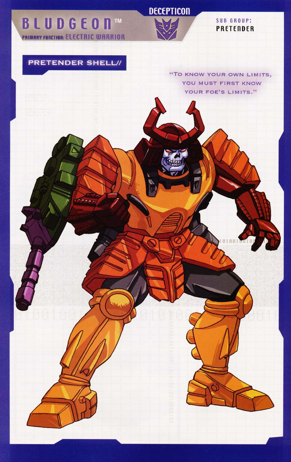 Read online Transformers: More than Meets the Eye comic -  Issue #1 - 32