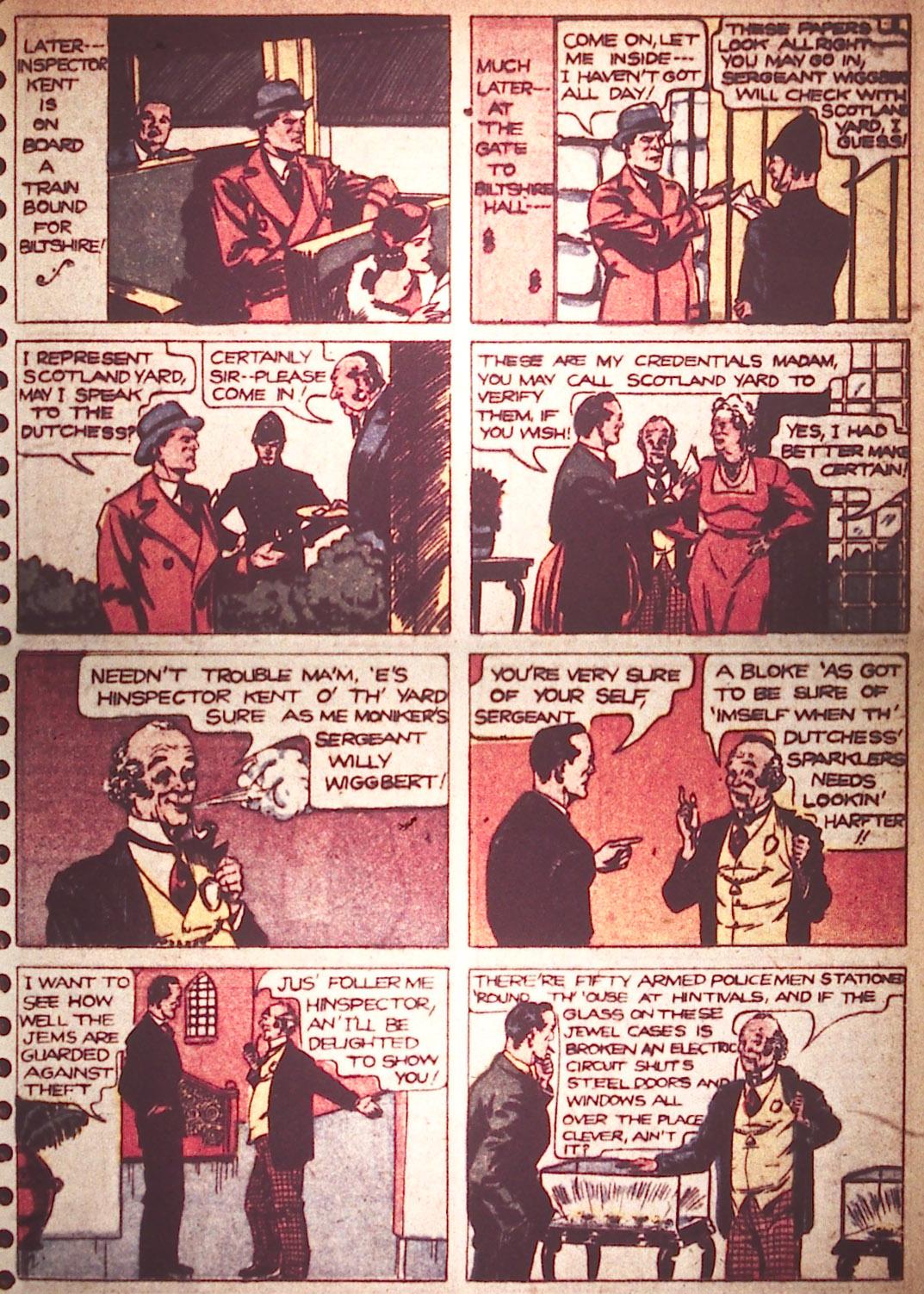 Detective Comics (1937) 22 Page 54