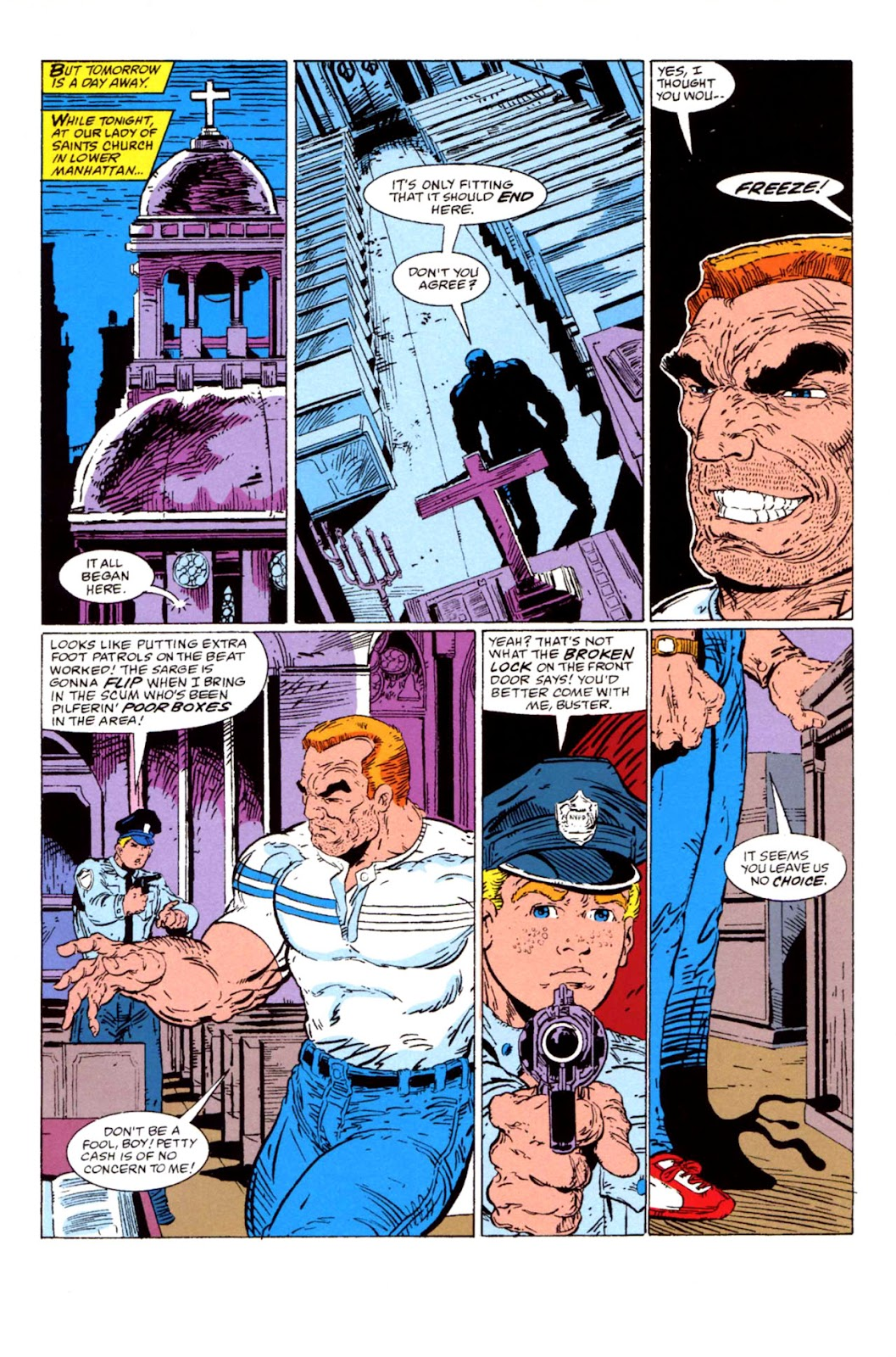 Amazing Spider-Man Family Issue #1 #1 - English 69