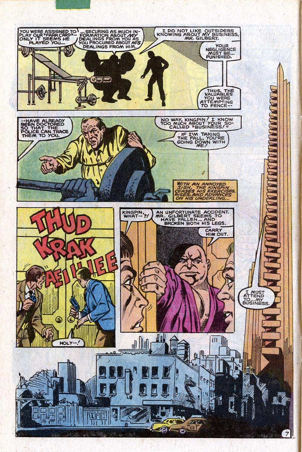 The Amazing Spider-Man (1963) _Annual_17 Page 9