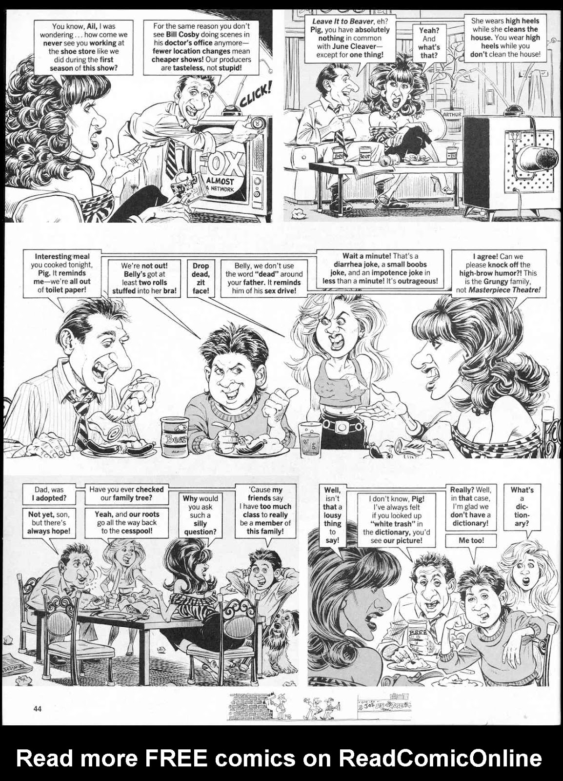 MAD issue 292 - Page 46