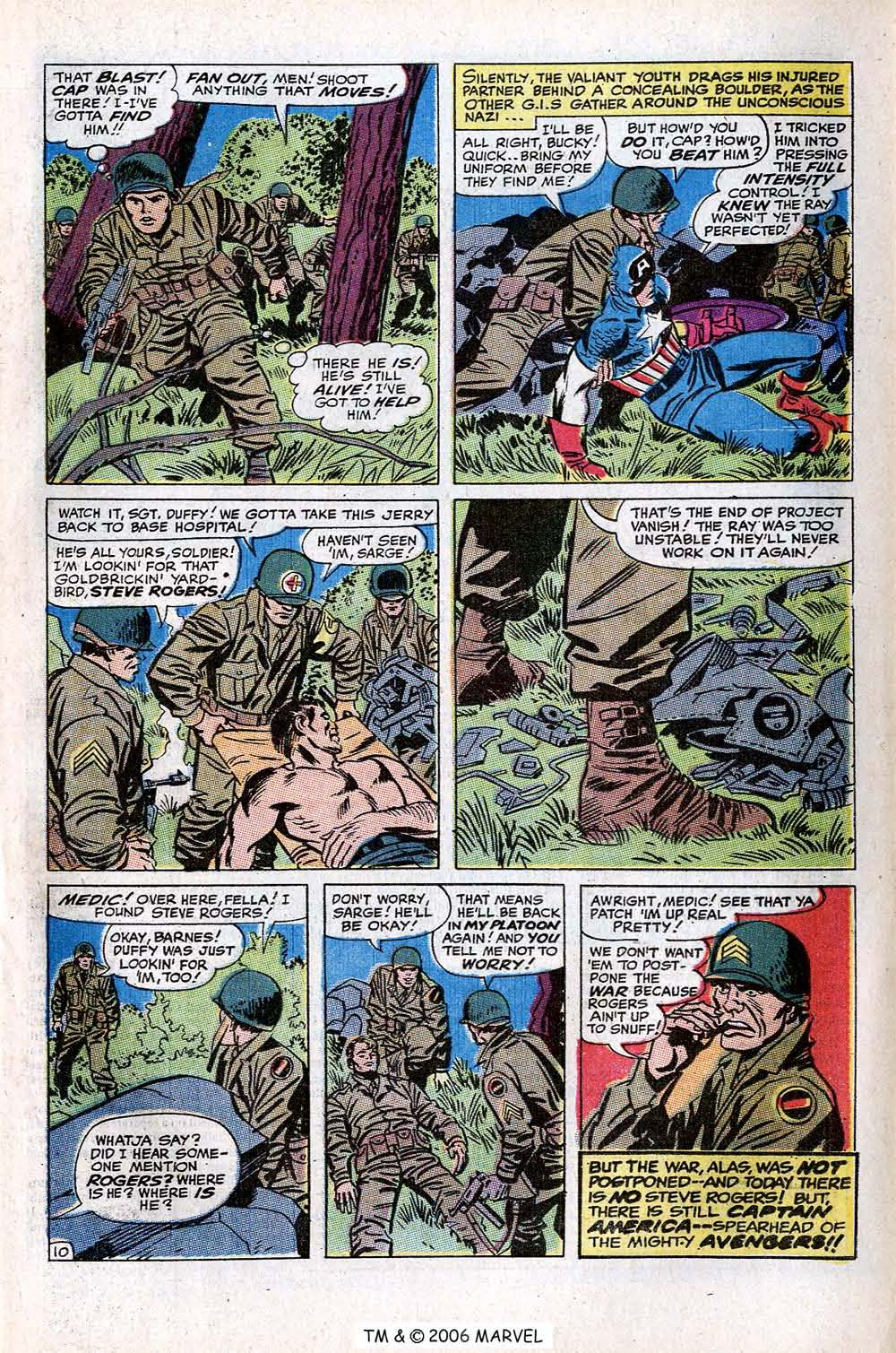 The Avengers (1963) _Annual_3 Page 64
