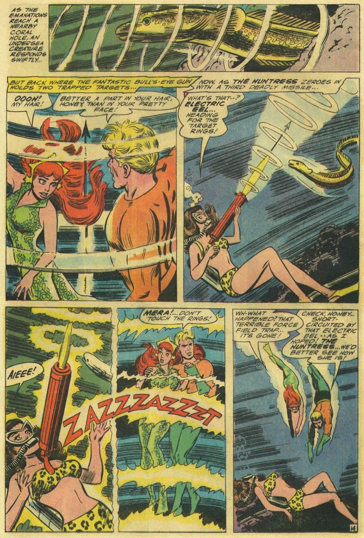 Aquaman (1962) Issue #26 #26 - English 20