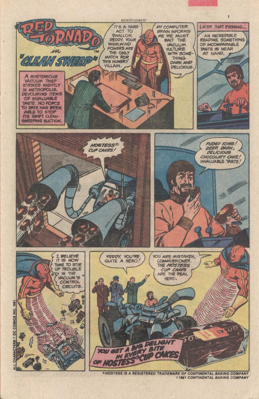 Action Comics (1938) 525 Page 12