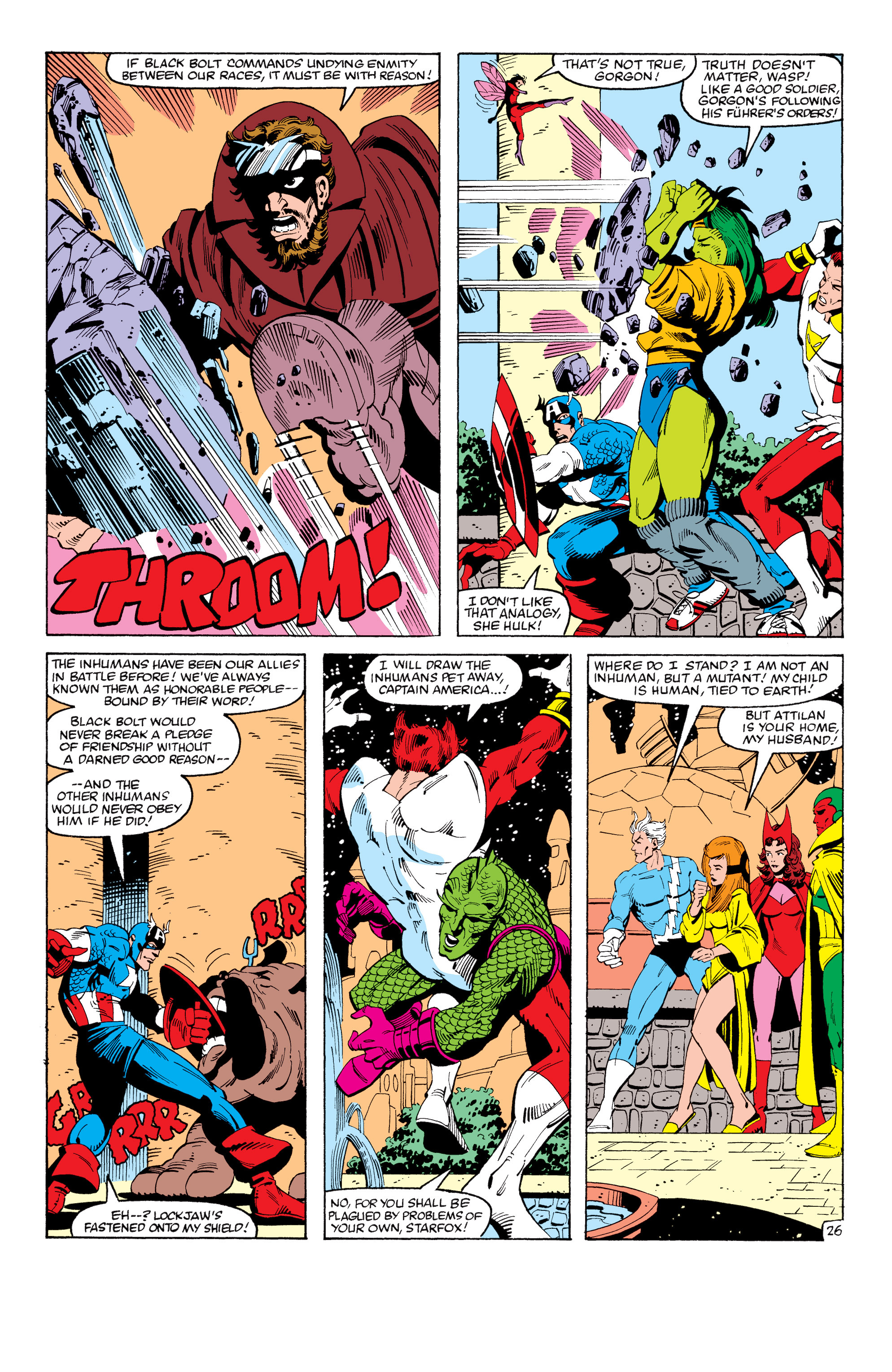 The Avengers (1963) _Annual_12 Page 25