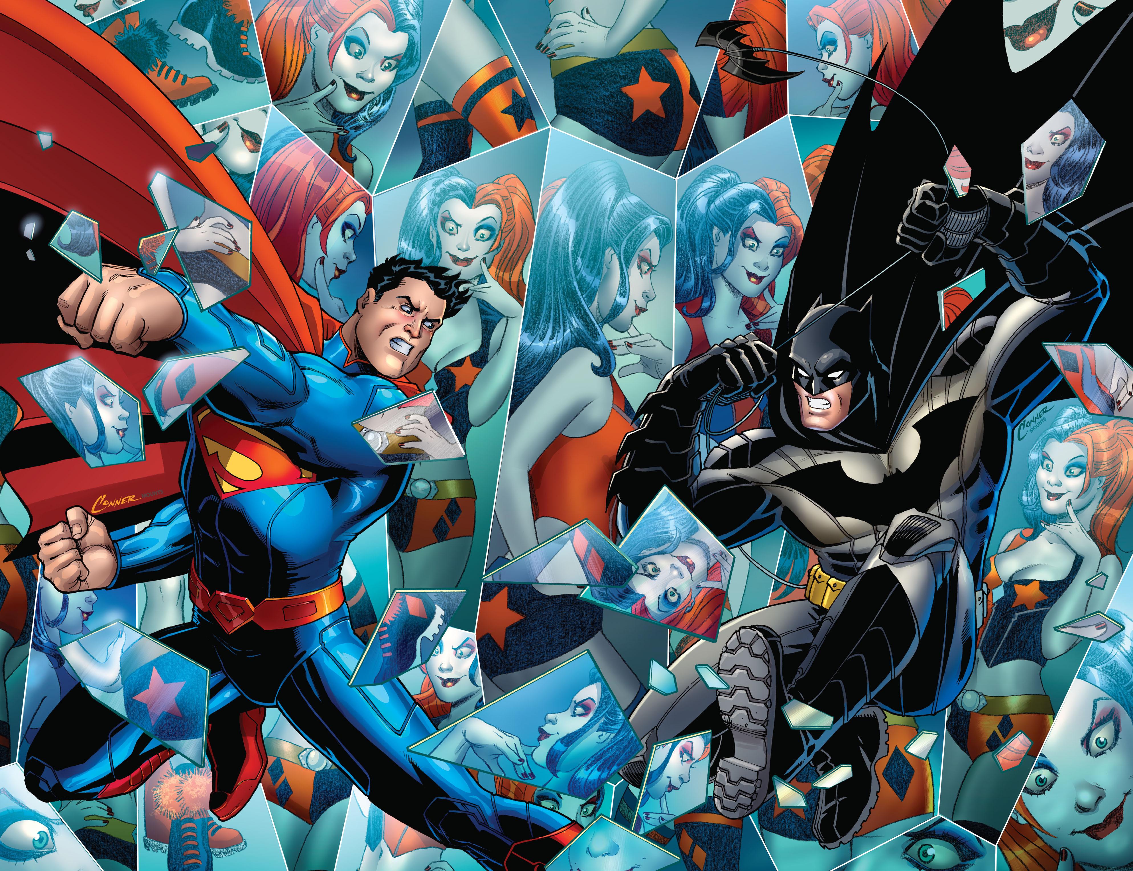 Read online Batman (2011) comic -  Issue # _TPB 9 - 175