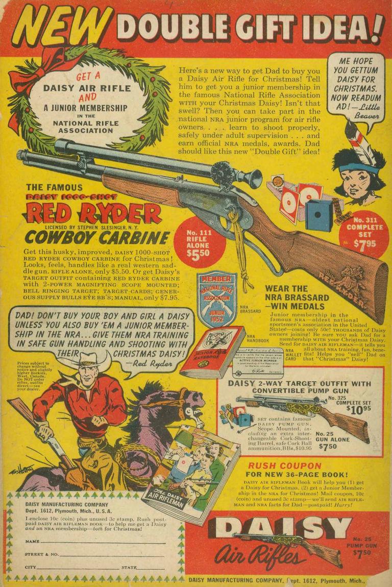 Read online Sensation (Mystery) Comics comic -  Issue #107 - 36