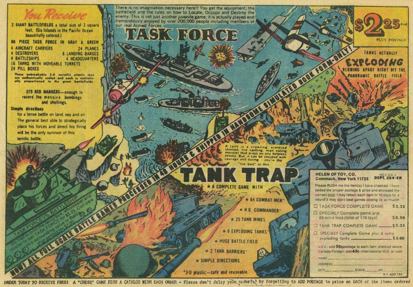 Read online Adventure Comics (1938) comic -  Issue #445 - 29