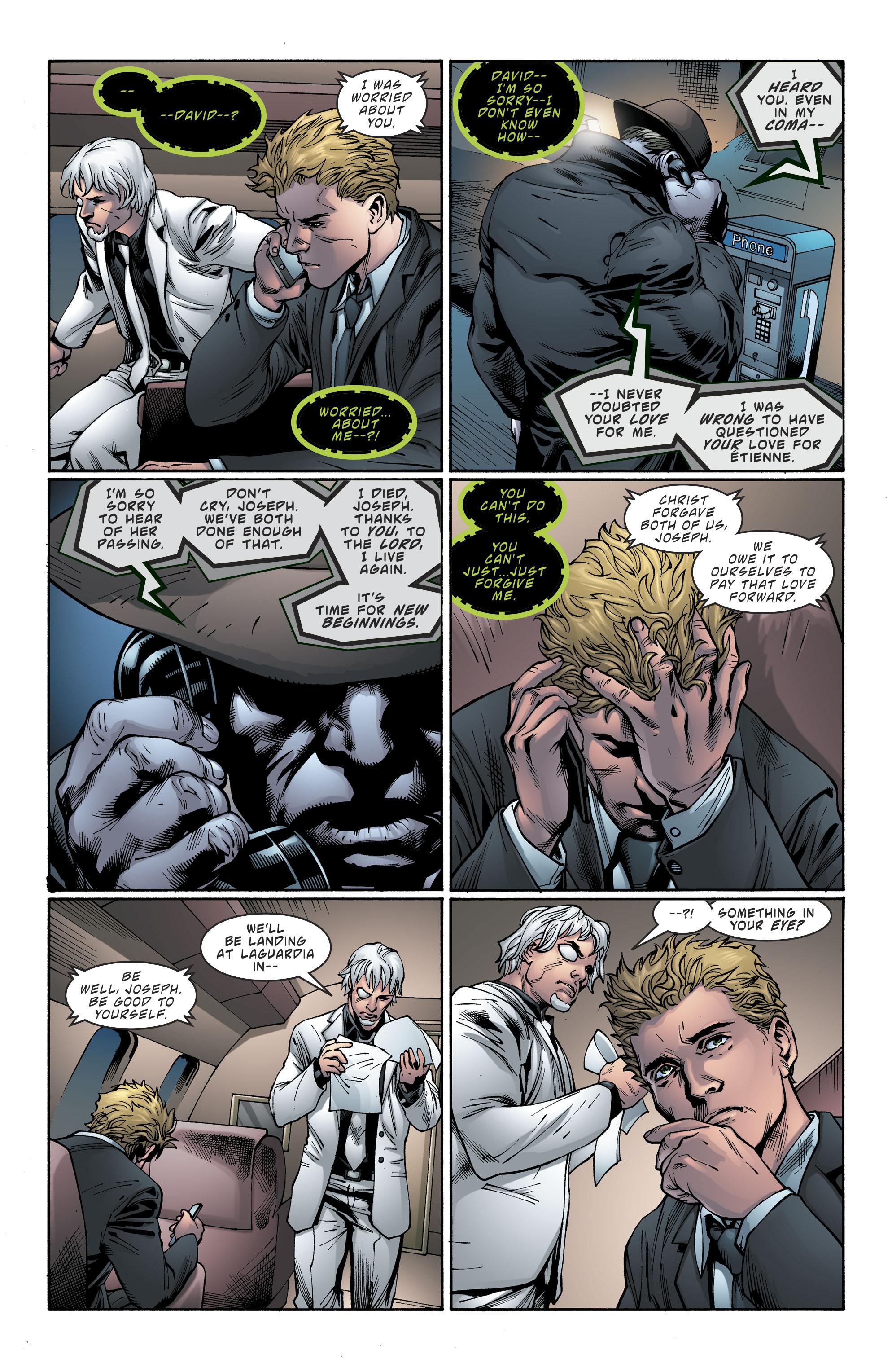 Read online Deathstroke (2016) comic -  Issue #20 - 18