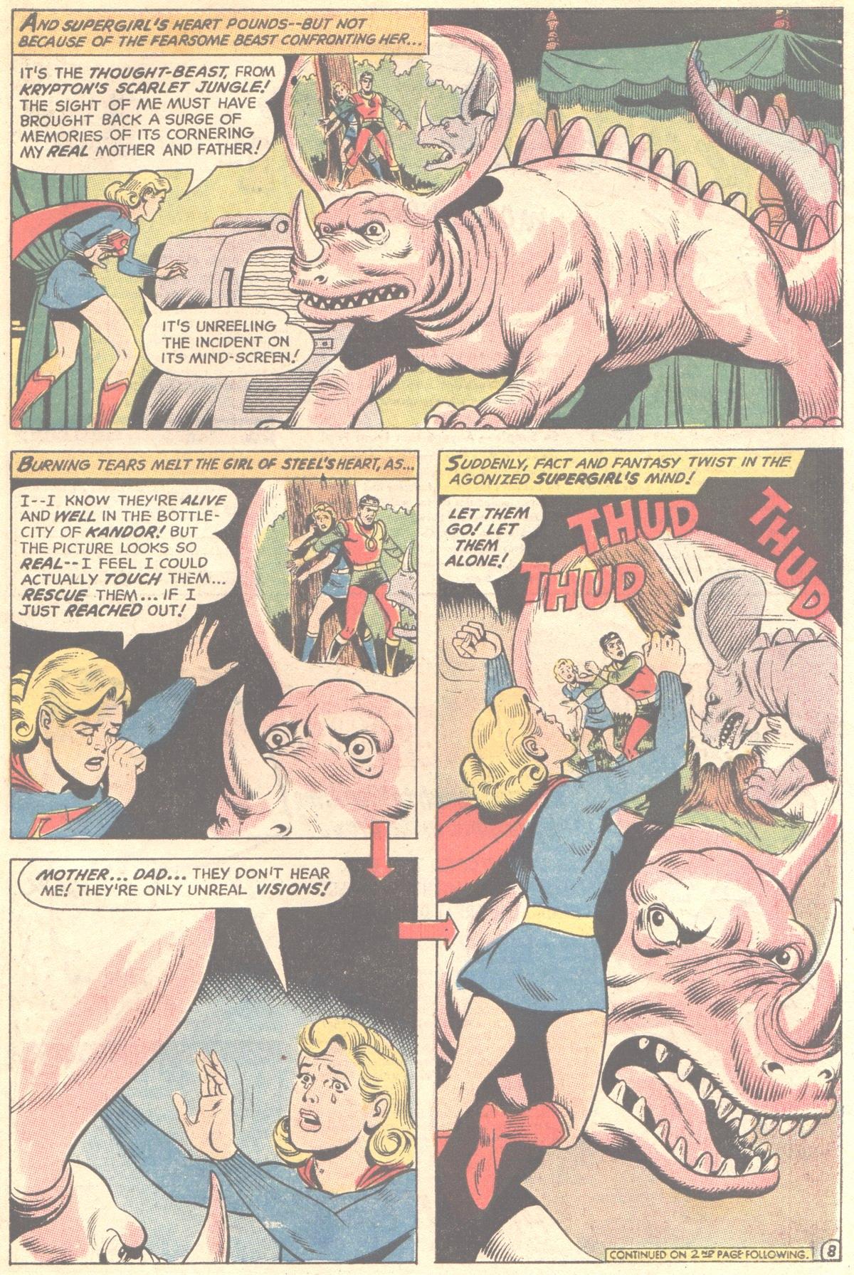 Read online Adventure Comics (1938) comic -  Issue #395 - 27