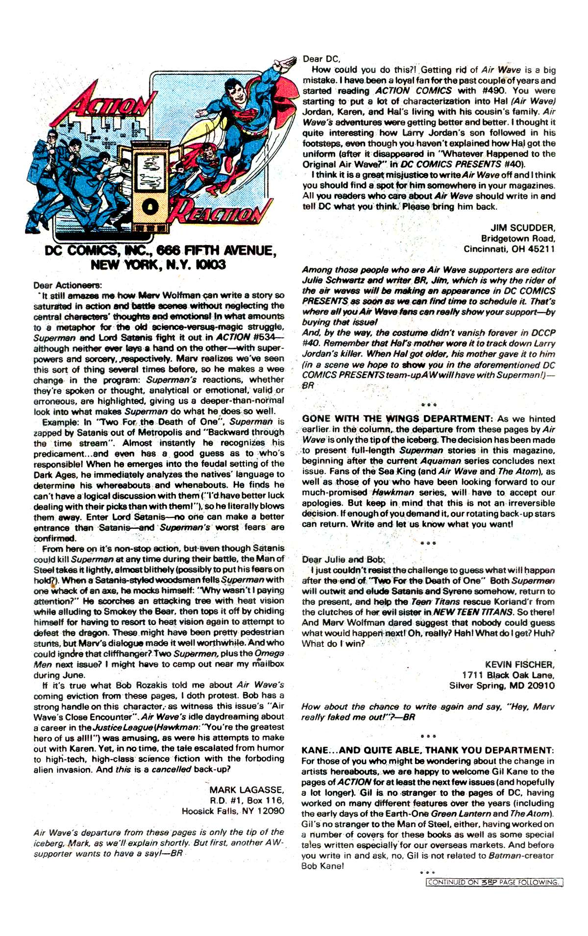 Action Comics (1938) 539 Page 24