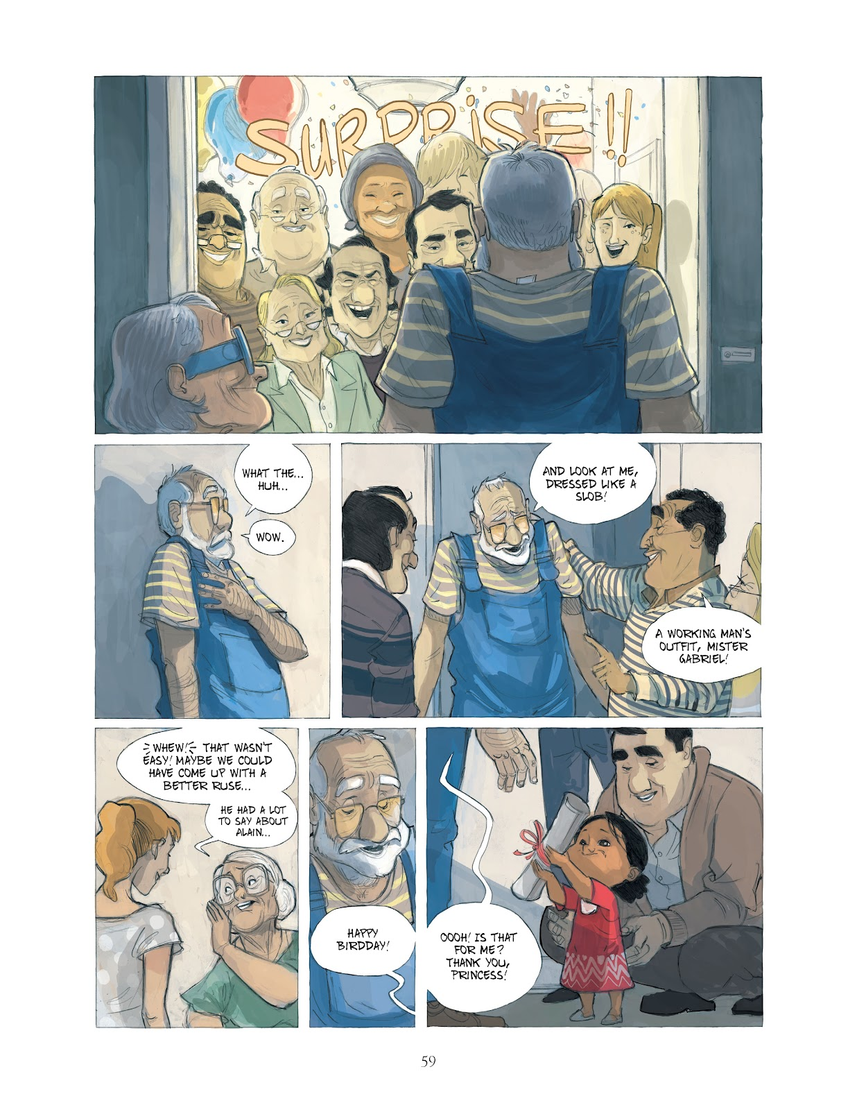 The Adoption TPB_1 Page 56