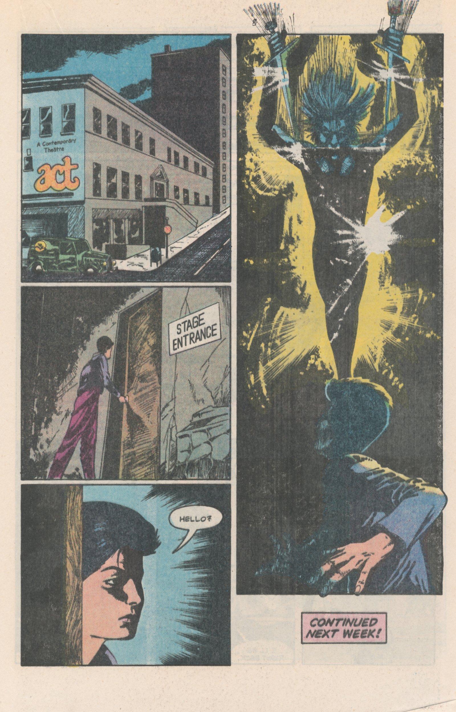 Action Comics (1938) 628 Page 16