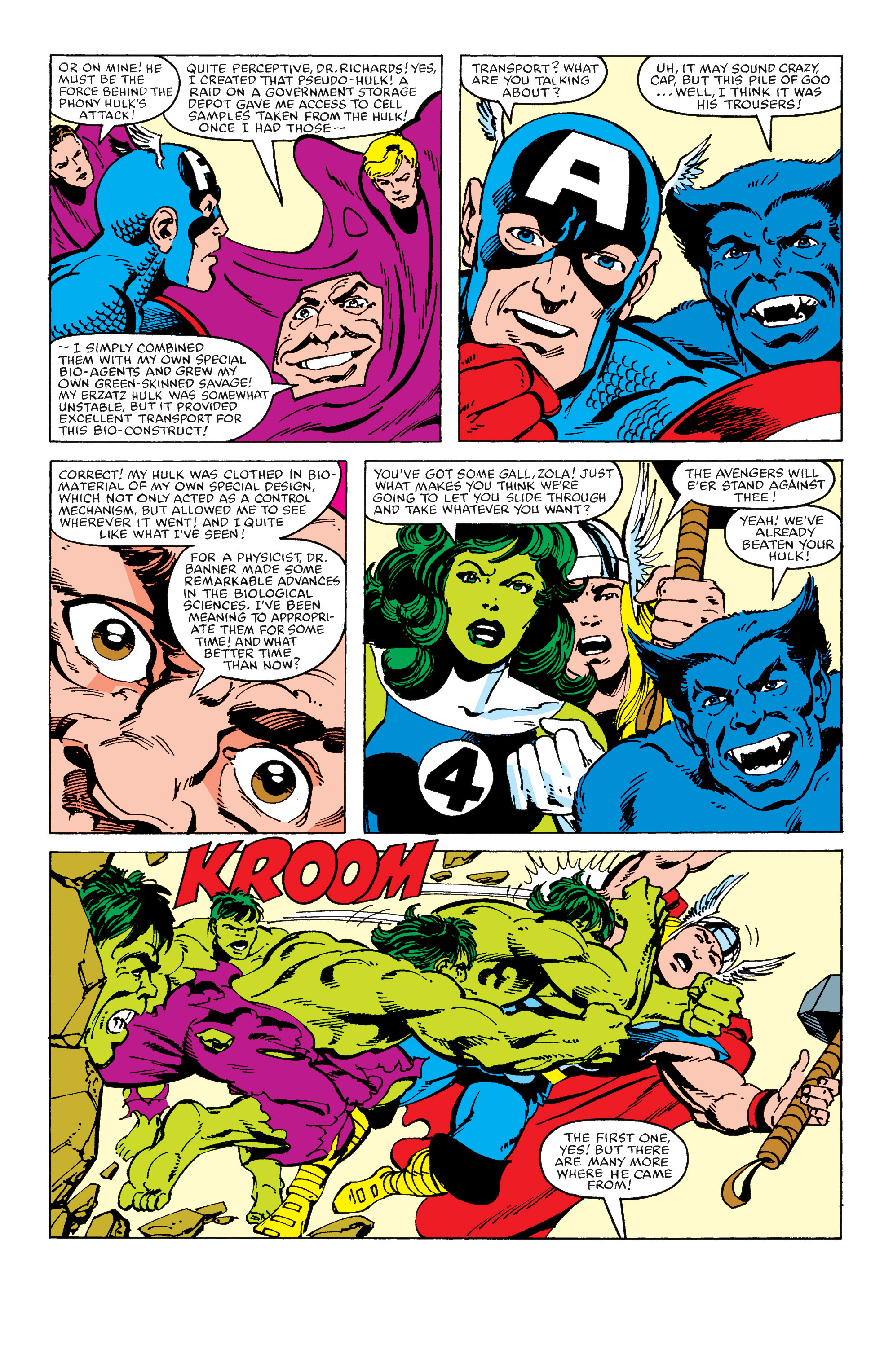 The Avengers (1963) _Annual_13 Page 24