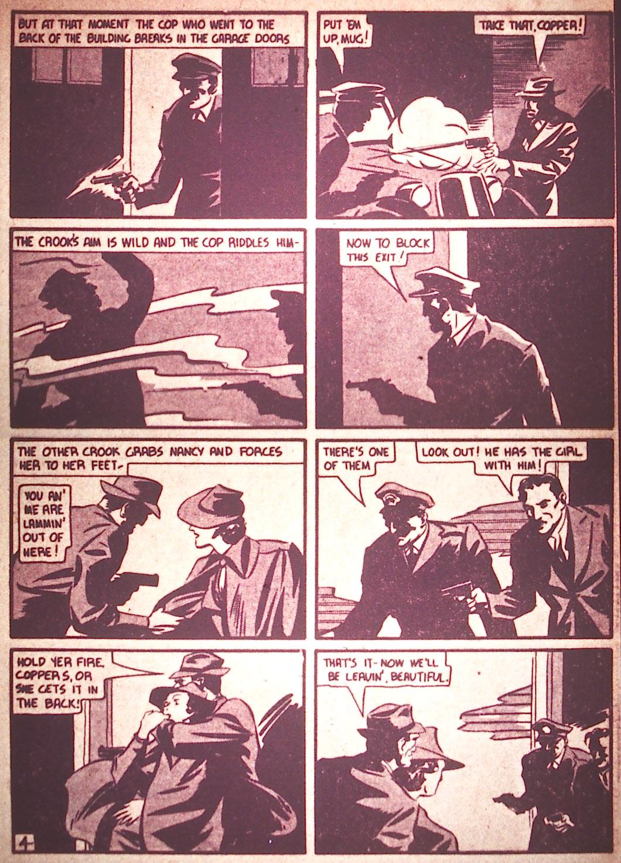 Detective Comics (1937) 14 Page 18