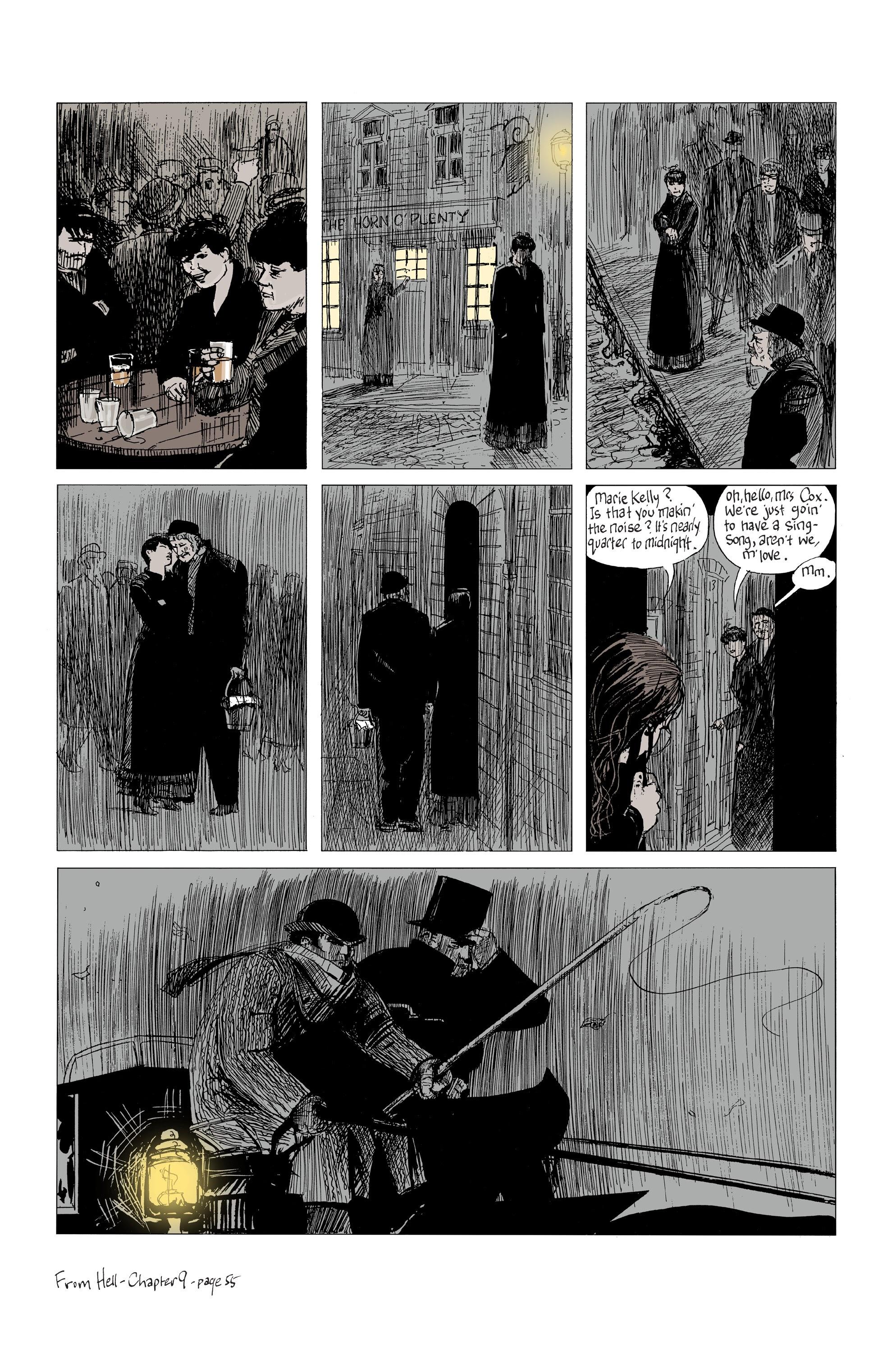 #6 #6 - English 59