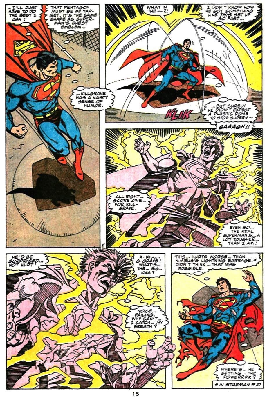 Action Comics (1938) 659 Page 15