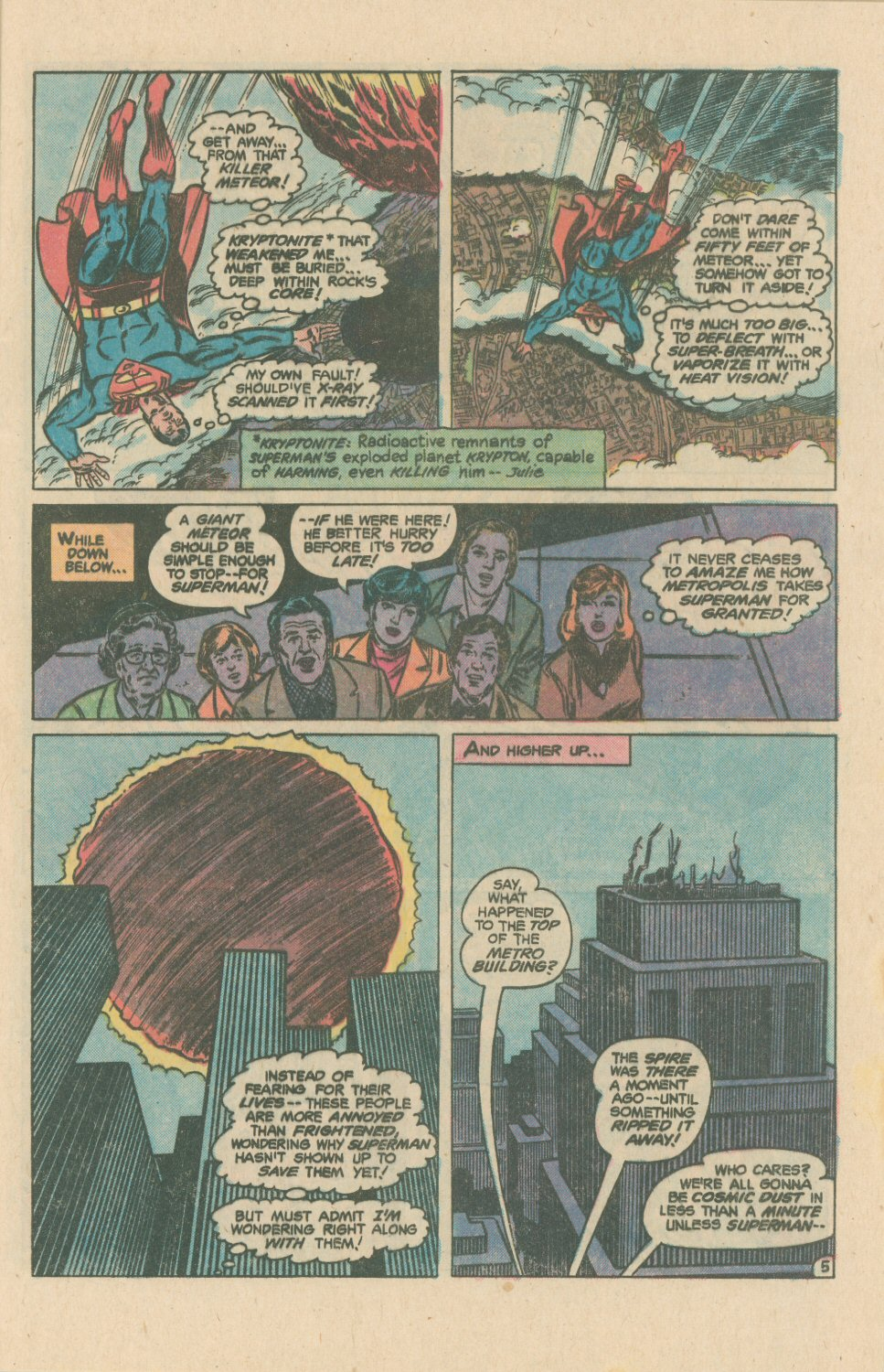 Action Comics (1938) 497 Page 8