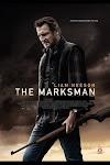 Tay Xạ Thủ - The Marksman