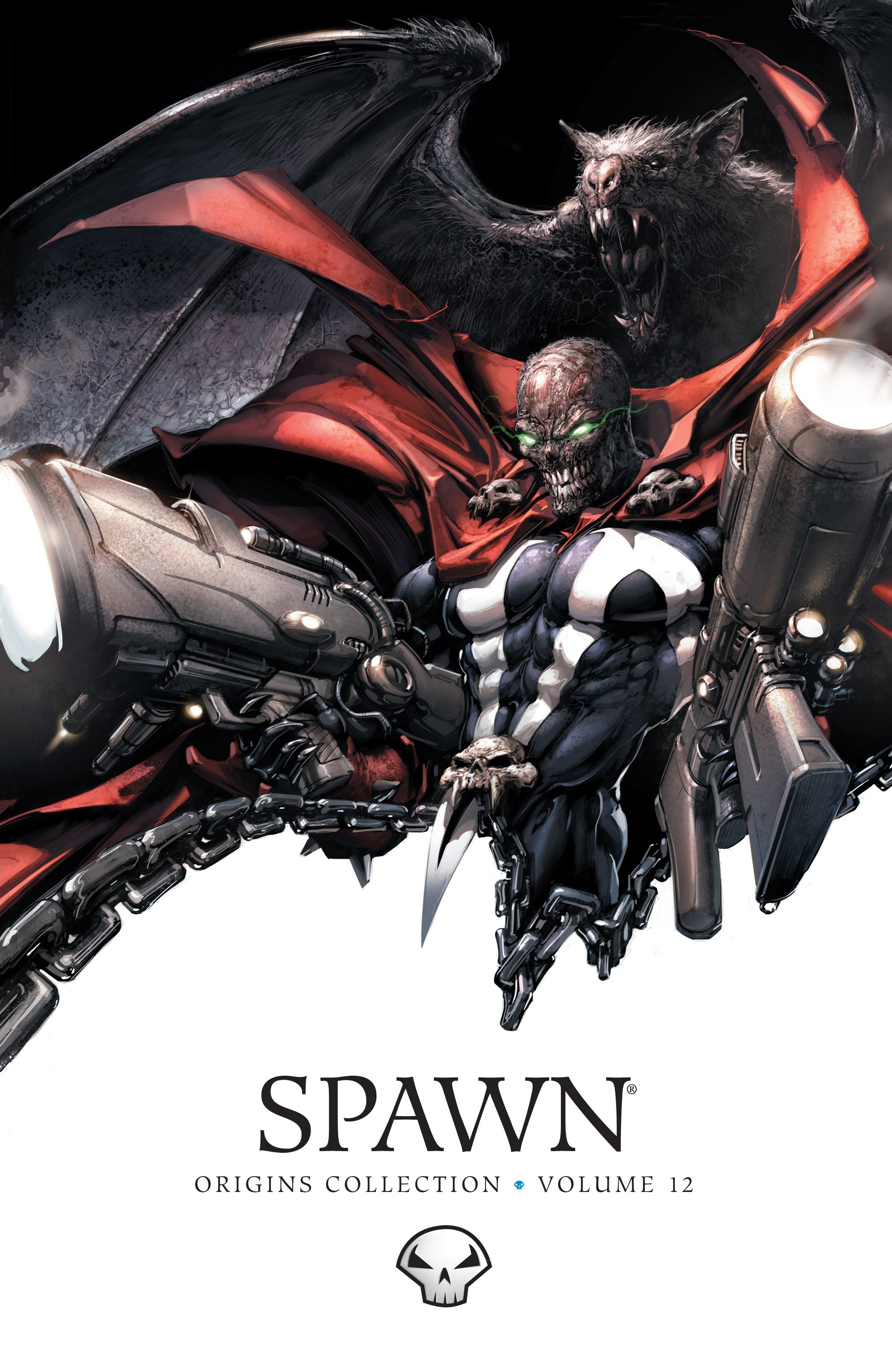 Spawn _Collection_TPB_12 Page 1