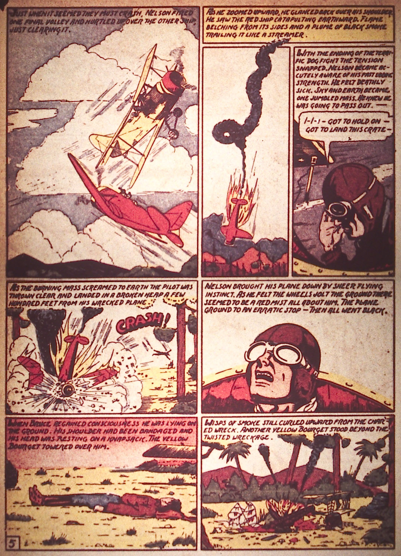 Detective Comics (1937) 19 Page 39