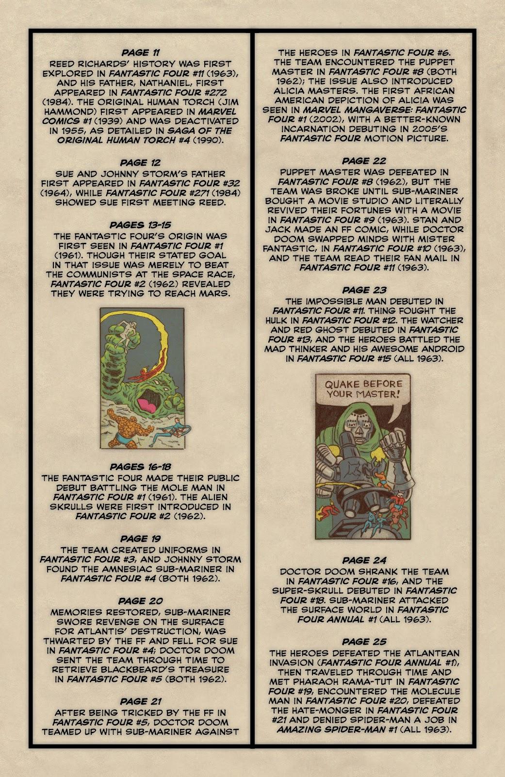 Read online Fantastic Four: Grand Design comic -  Issue #1 - 45