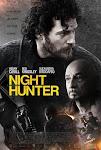 Thợ Săn Đêm - Night Hunter