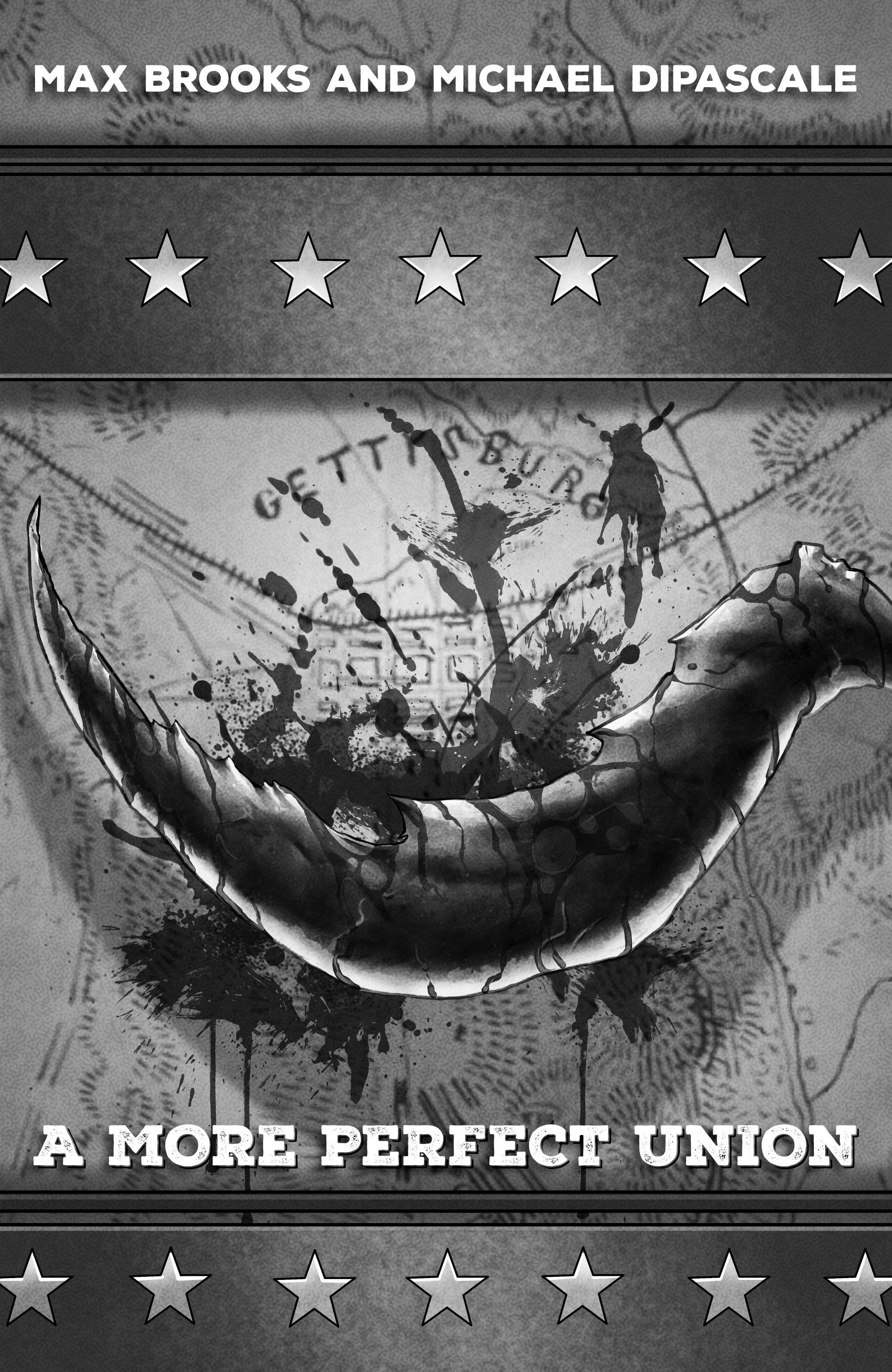 Read online Alan Moore's Cinema Purgatorio comic -  Issue #1 - 33